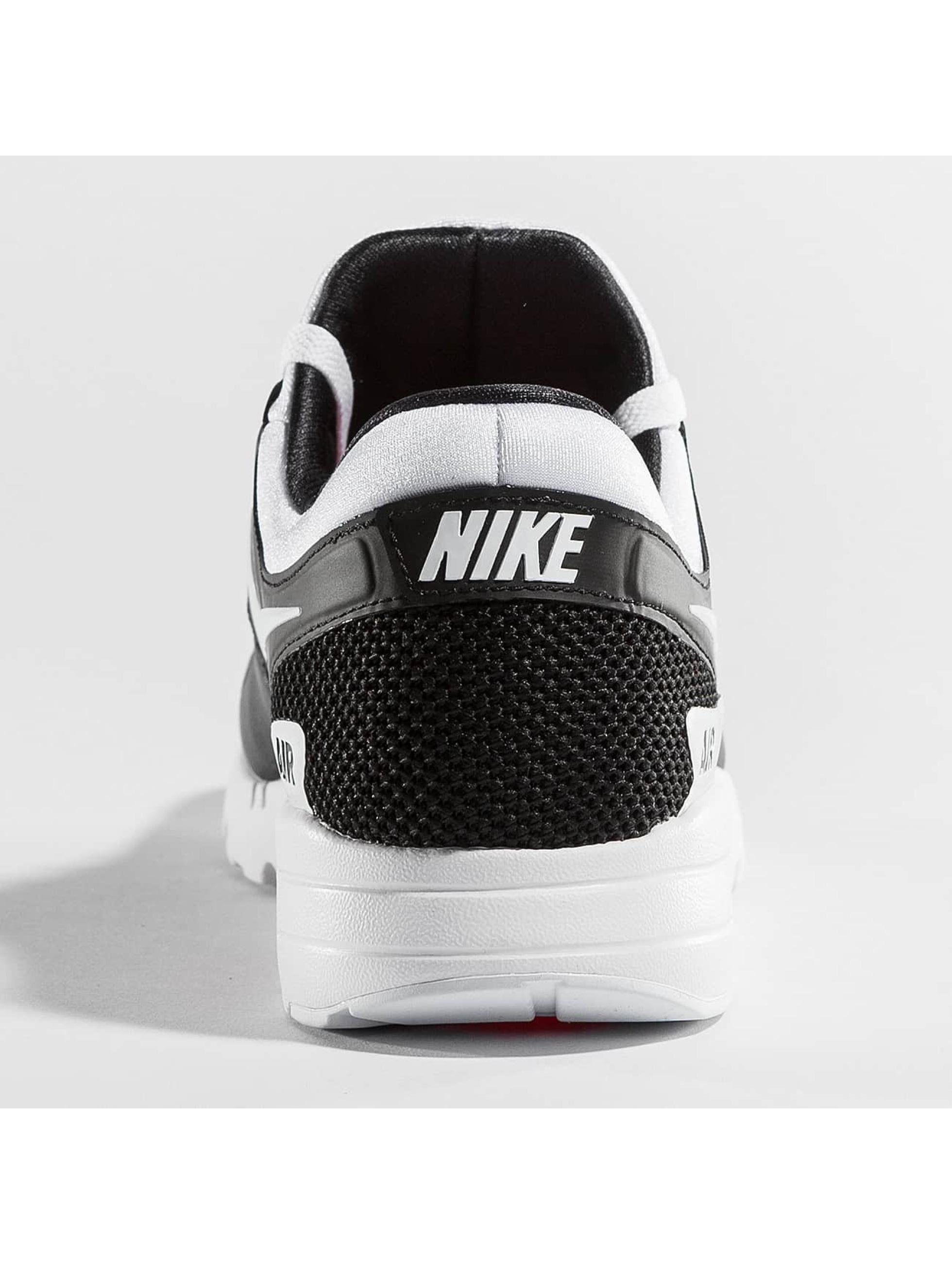 Nike Sneakers Air Max Zero Essential èierna
