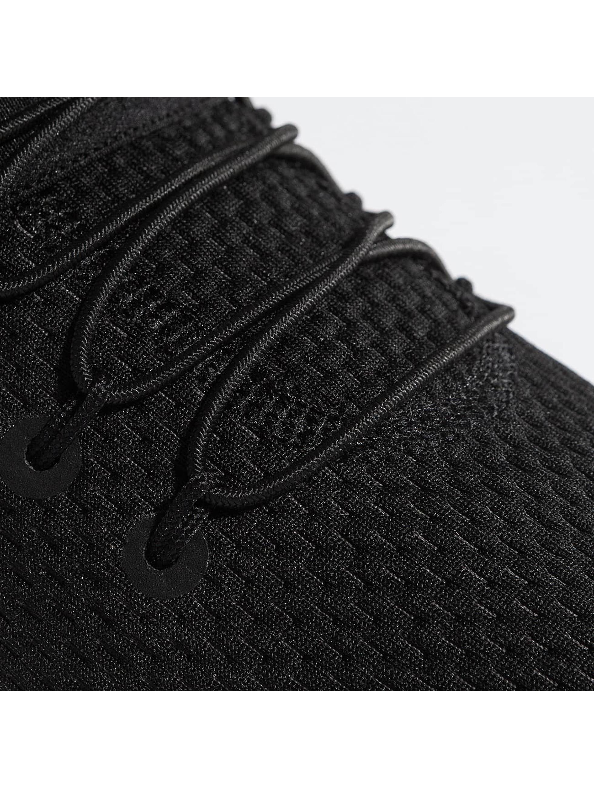 Nike Sneakers Free RN Commuter 2017 èierna