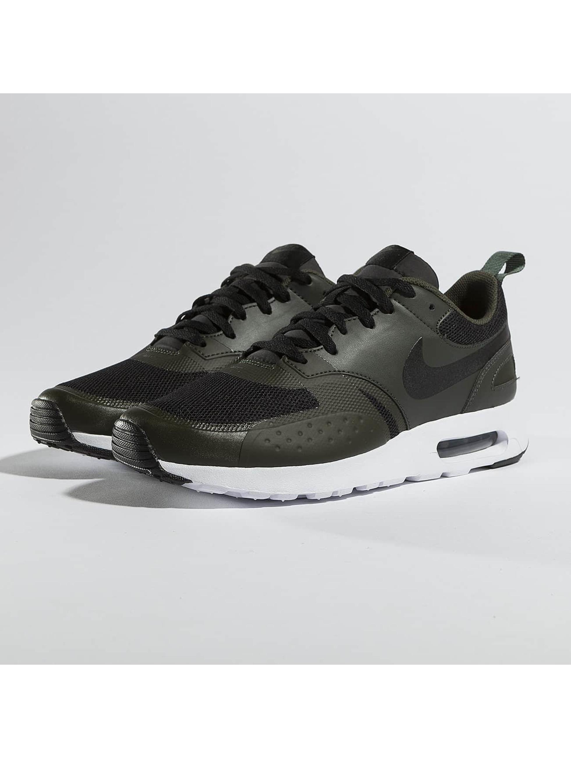 Nike Sneakers Air Max Vision èierna