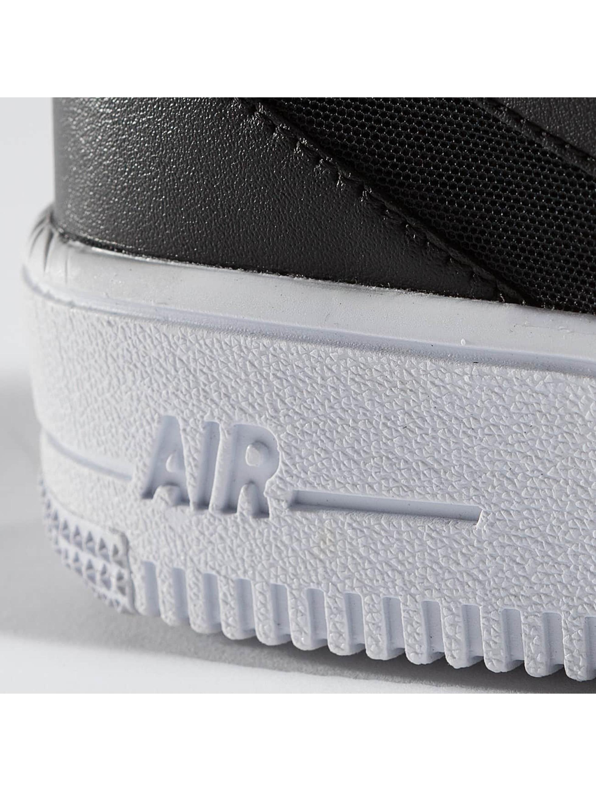 Nike Sneakers Air Force One Ultraforce èierna