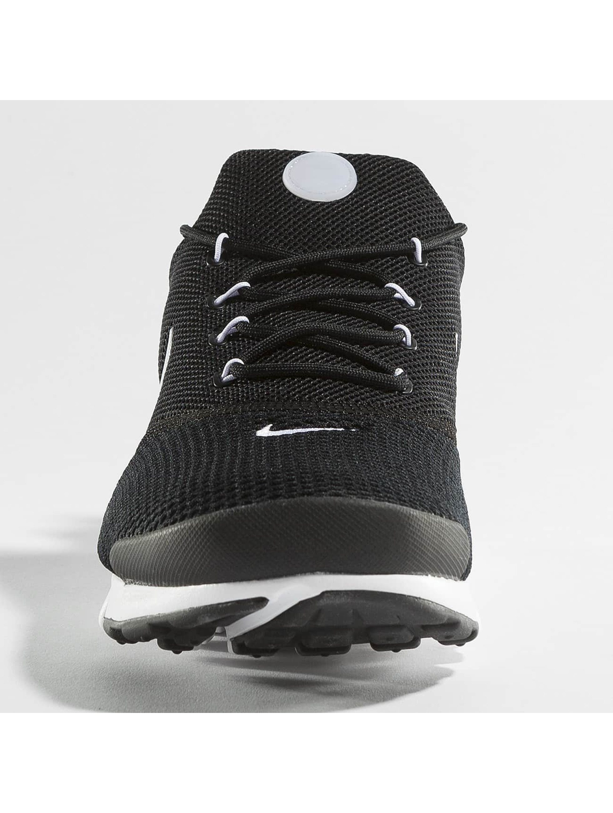 Nike Sneakers Presto Fly èierna