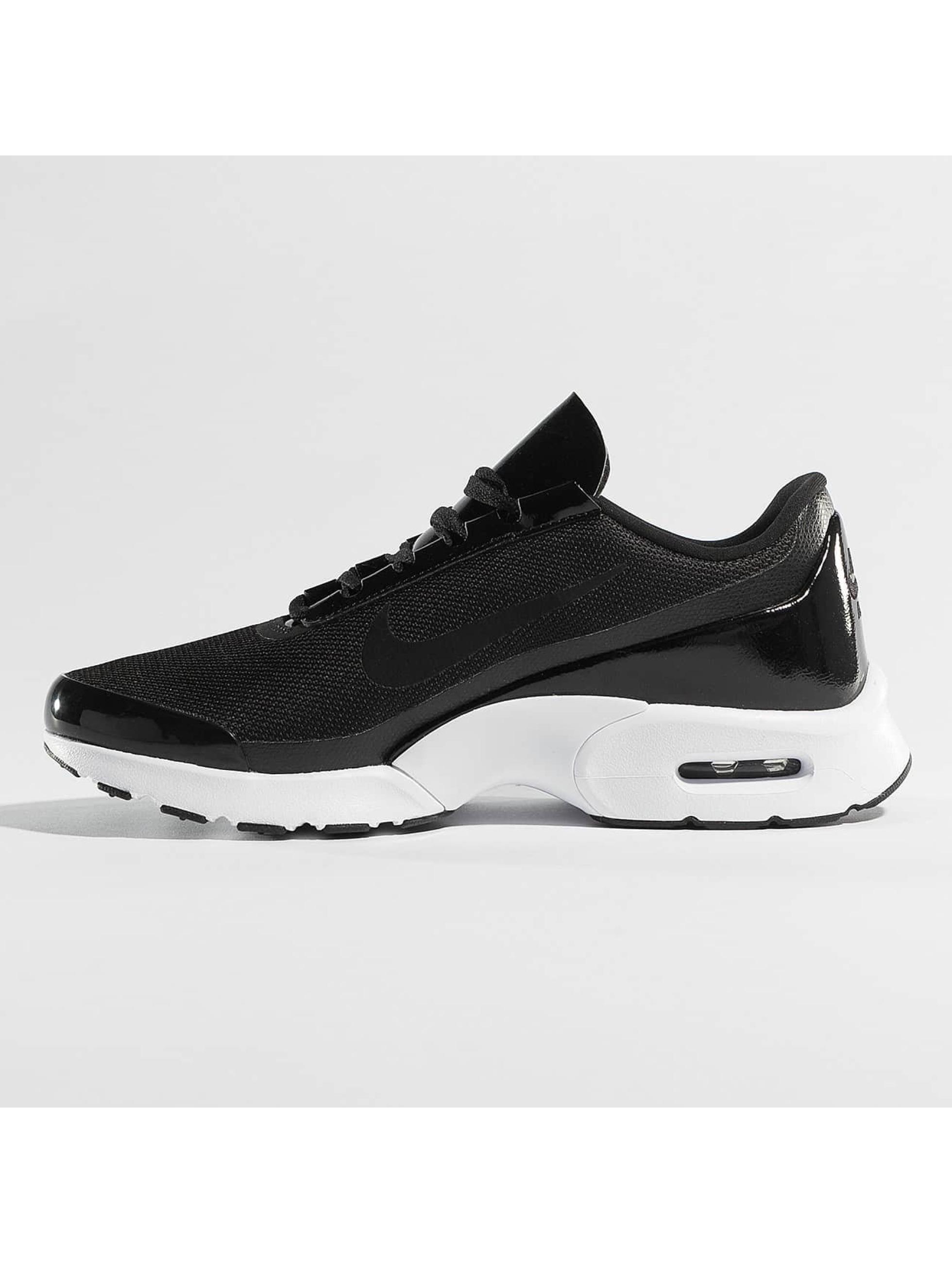 Nike Sneakers Air Max Jewell èierna