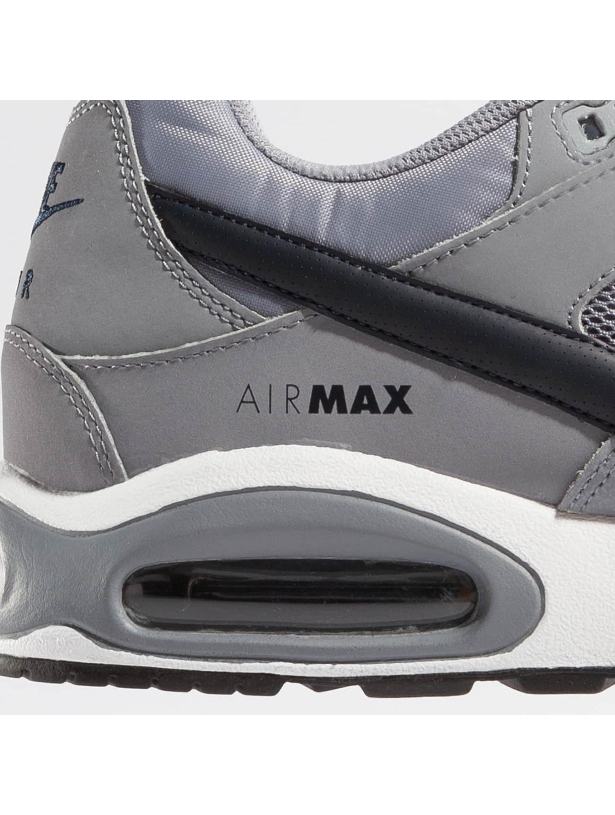 Nike Sneakers Air Max Command šedá