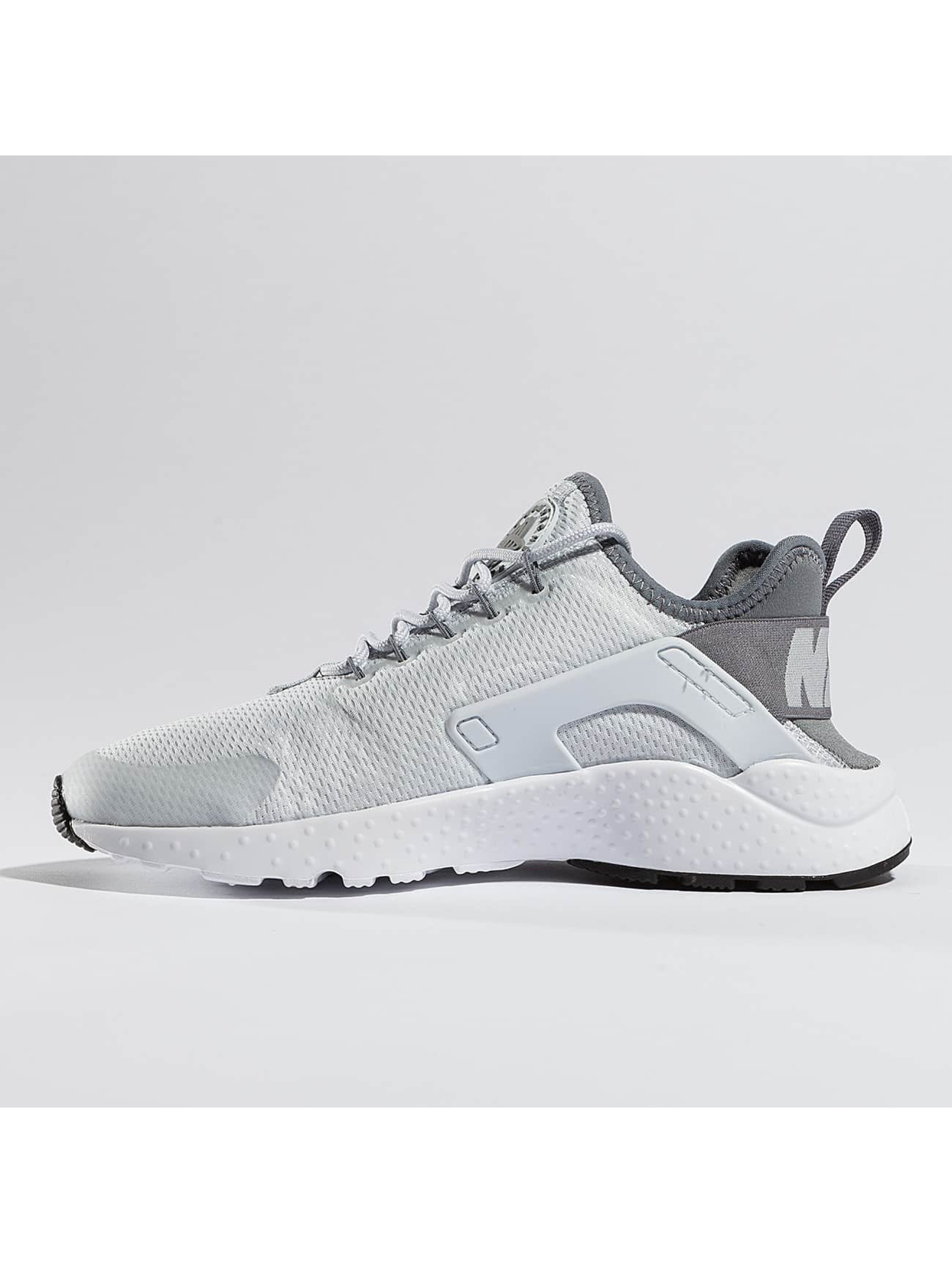 Nike Sneakers Air Huarache Run Ultra šedá