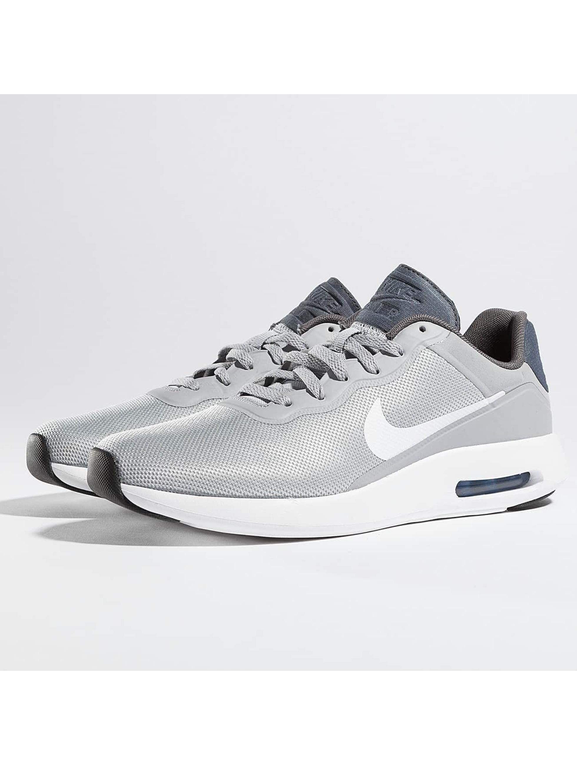 Nike Sneakers Air Max Modern Essential šedá