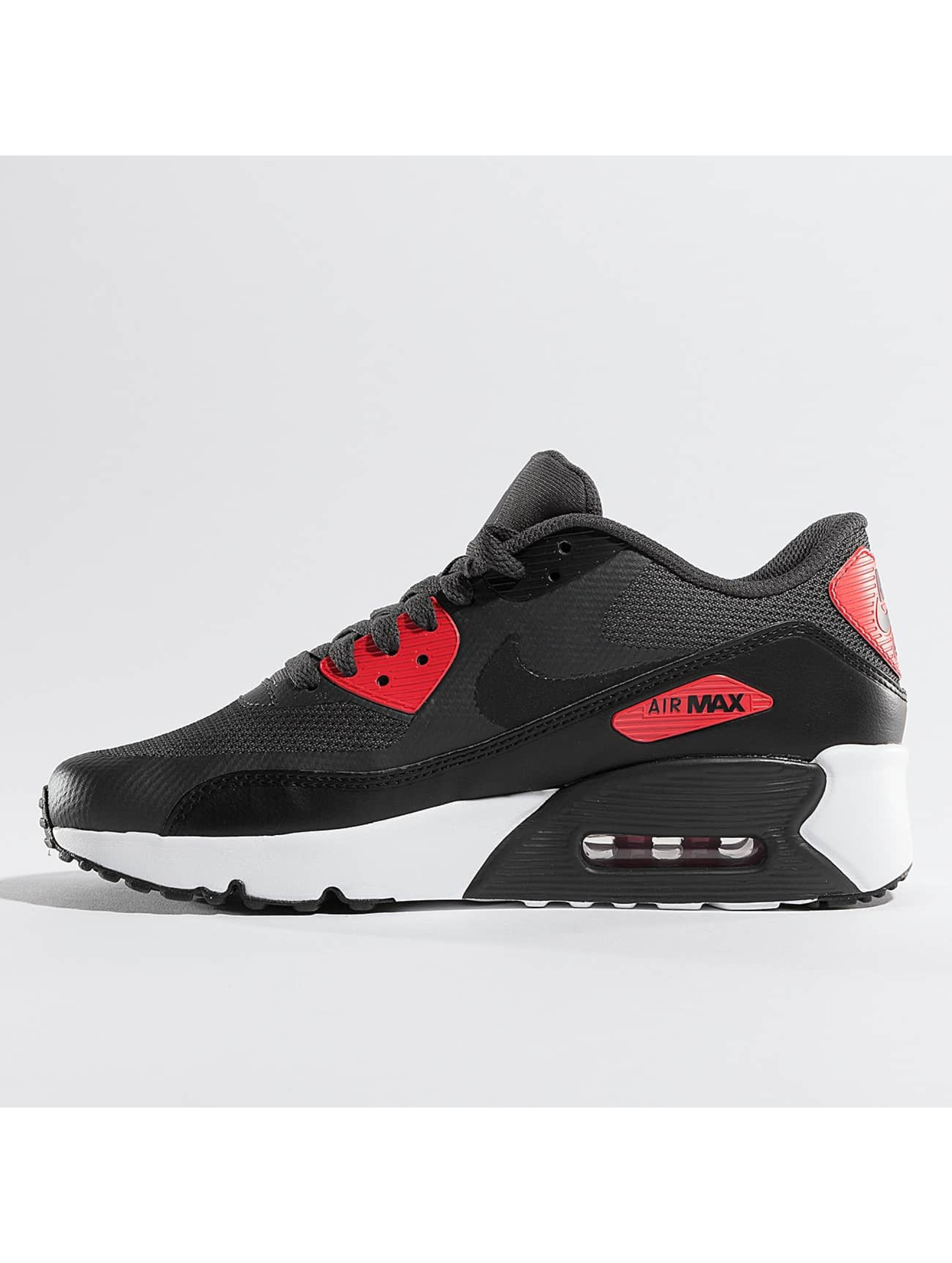 Nike Sneakers Air Max 90 Ultra 2.0 šedá