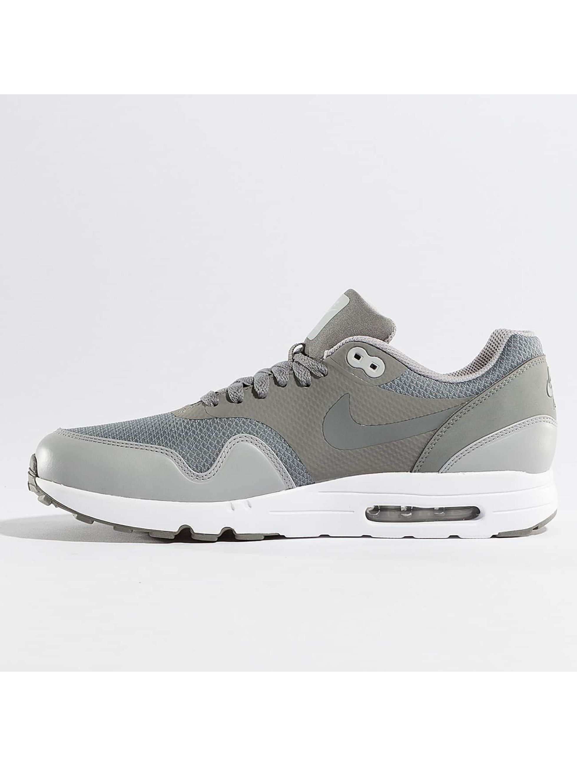 Nike Sneakers Air Max 1 Ultra 2.0 Essential S šedá