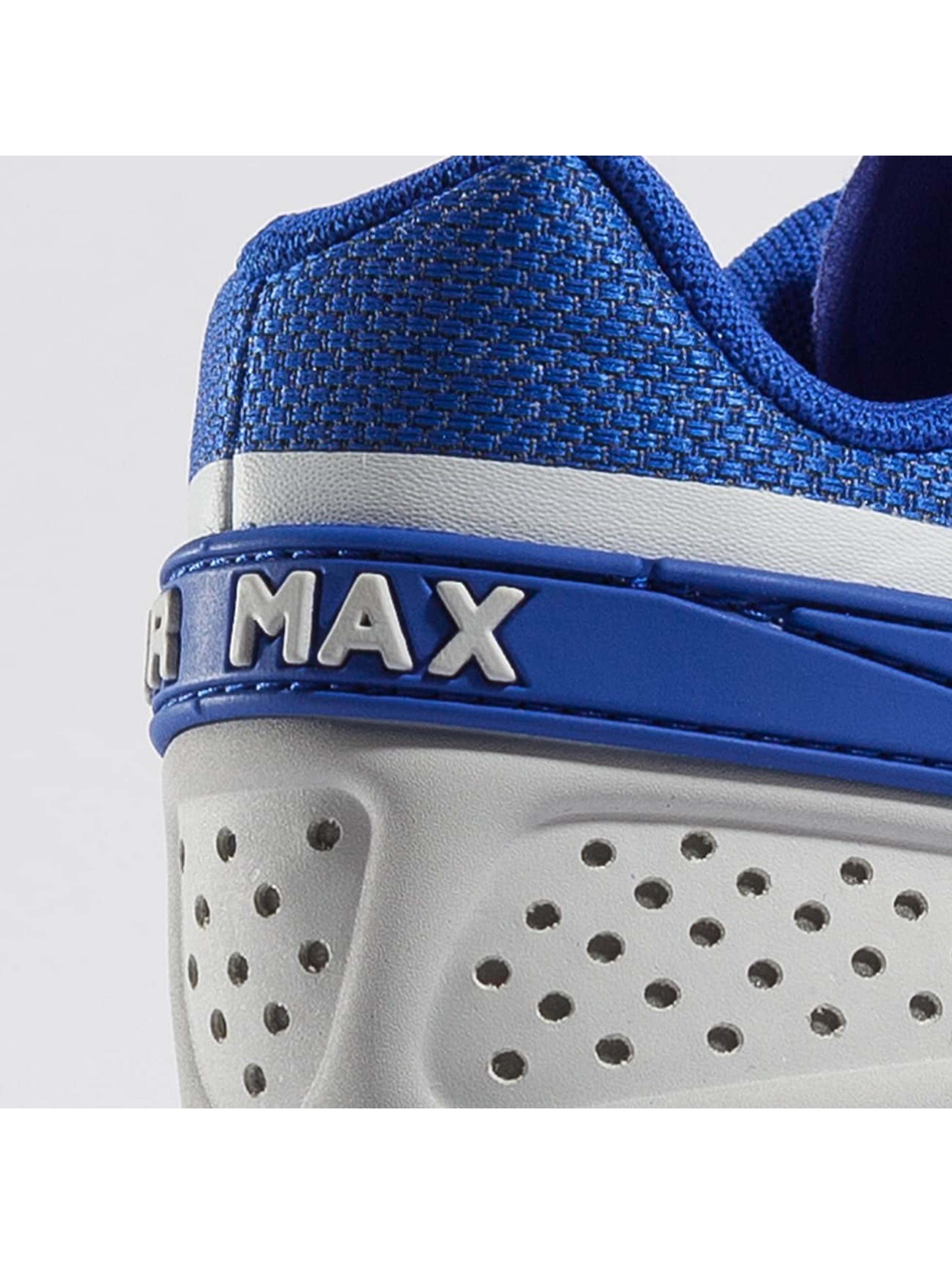 Nike Sneakers Air Max BW Ultra SE šedá