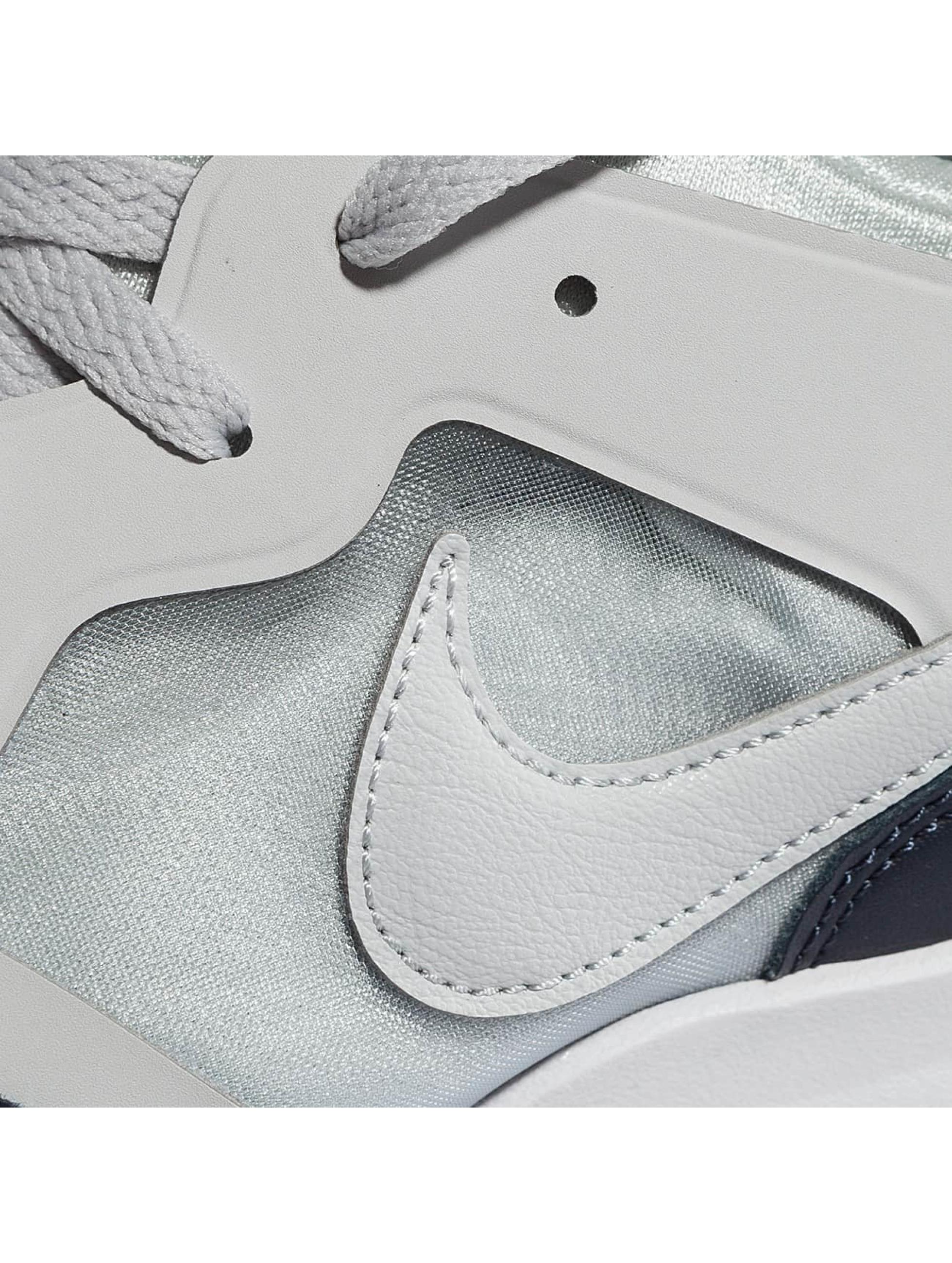 Nike Sneakers Air Max Prime šedá