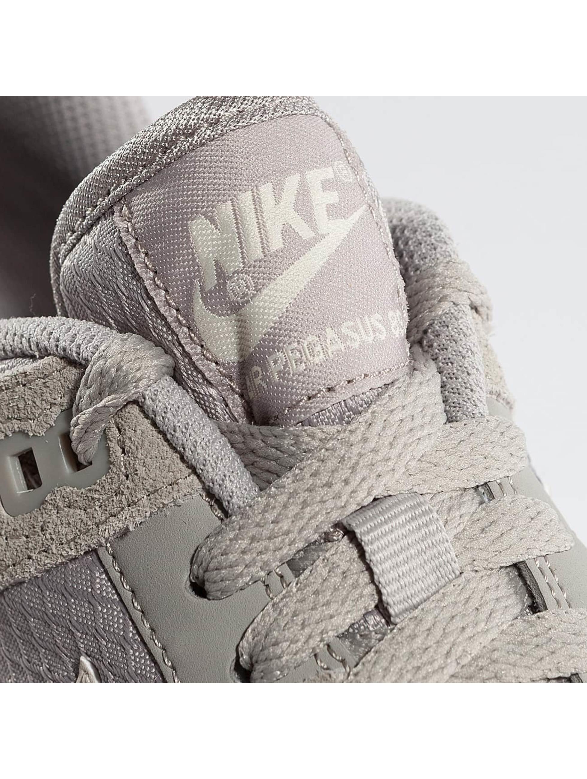 Nike Sneakers WMNS Air Pegasus '89 šedá