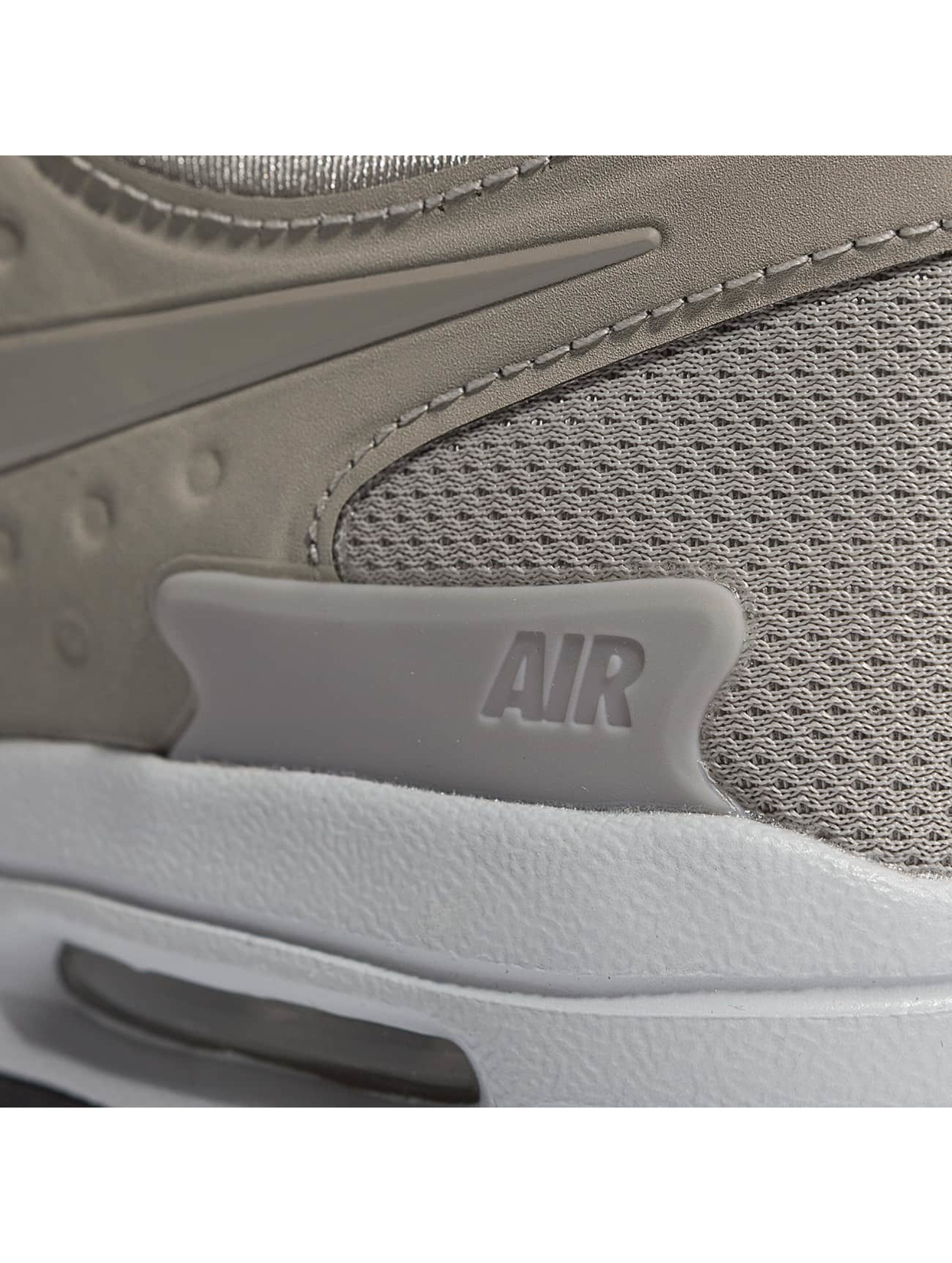 Nike Sneakers Air Max Zero šedá
