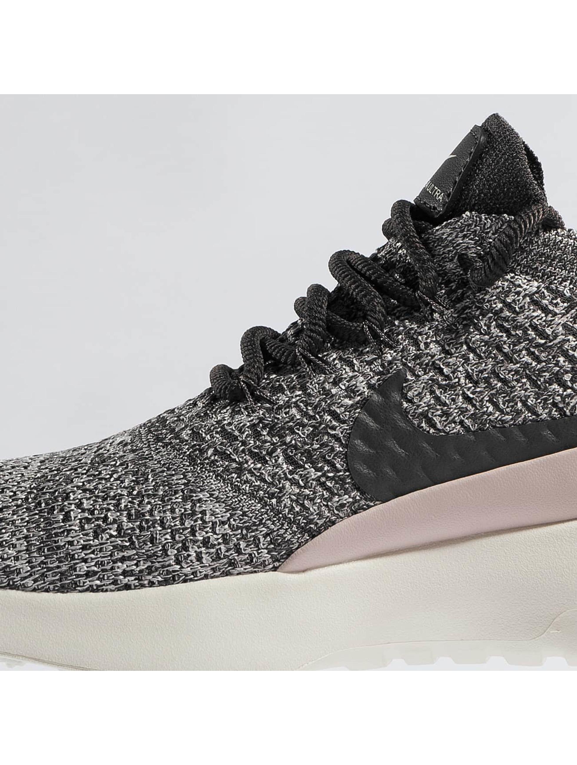 Nike Sneakers Air Max Thea Ultra Flyknit šedá