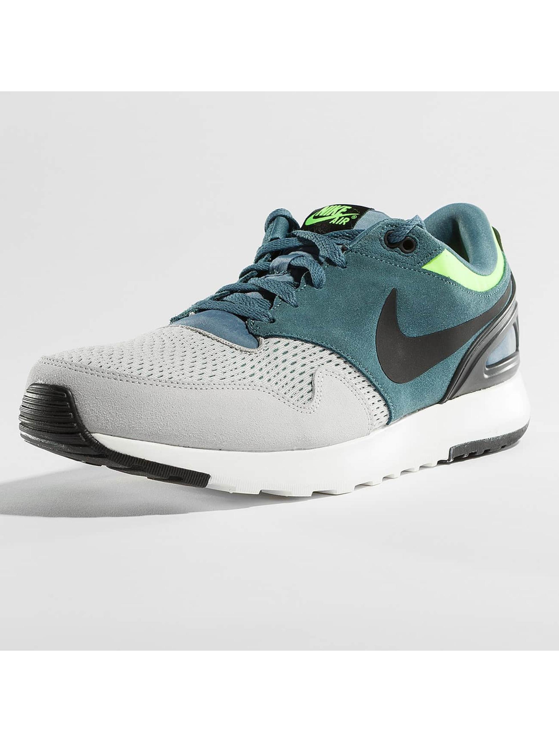 Nike Sneakers Air Vibenna SE šedá