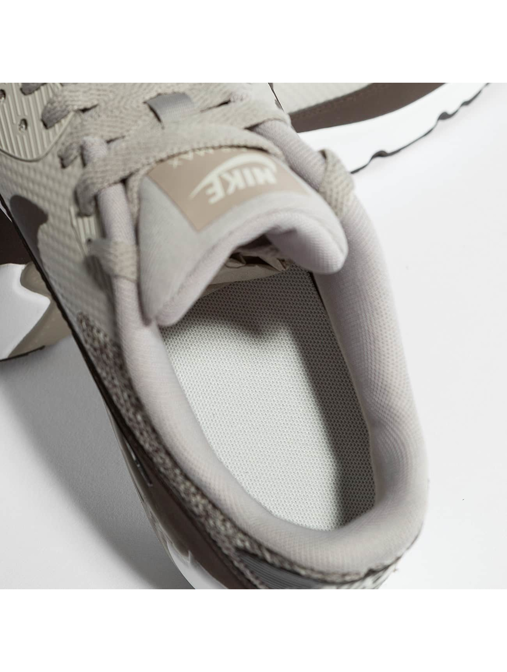 Nike Sneakers Air Max 90 Ultra 2.0 SE (GS) šedá