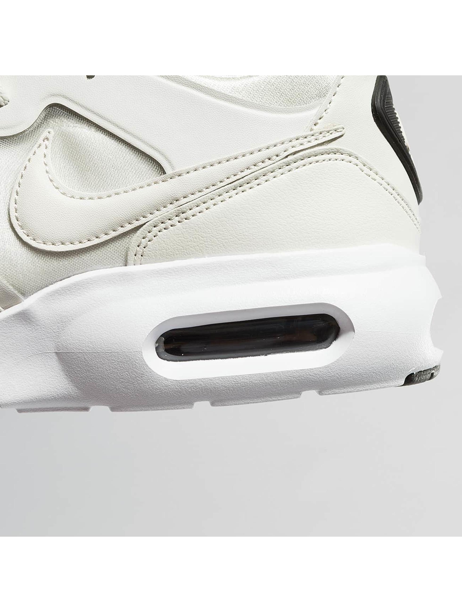 Nike Sneakers Air Max Prime SL béžová