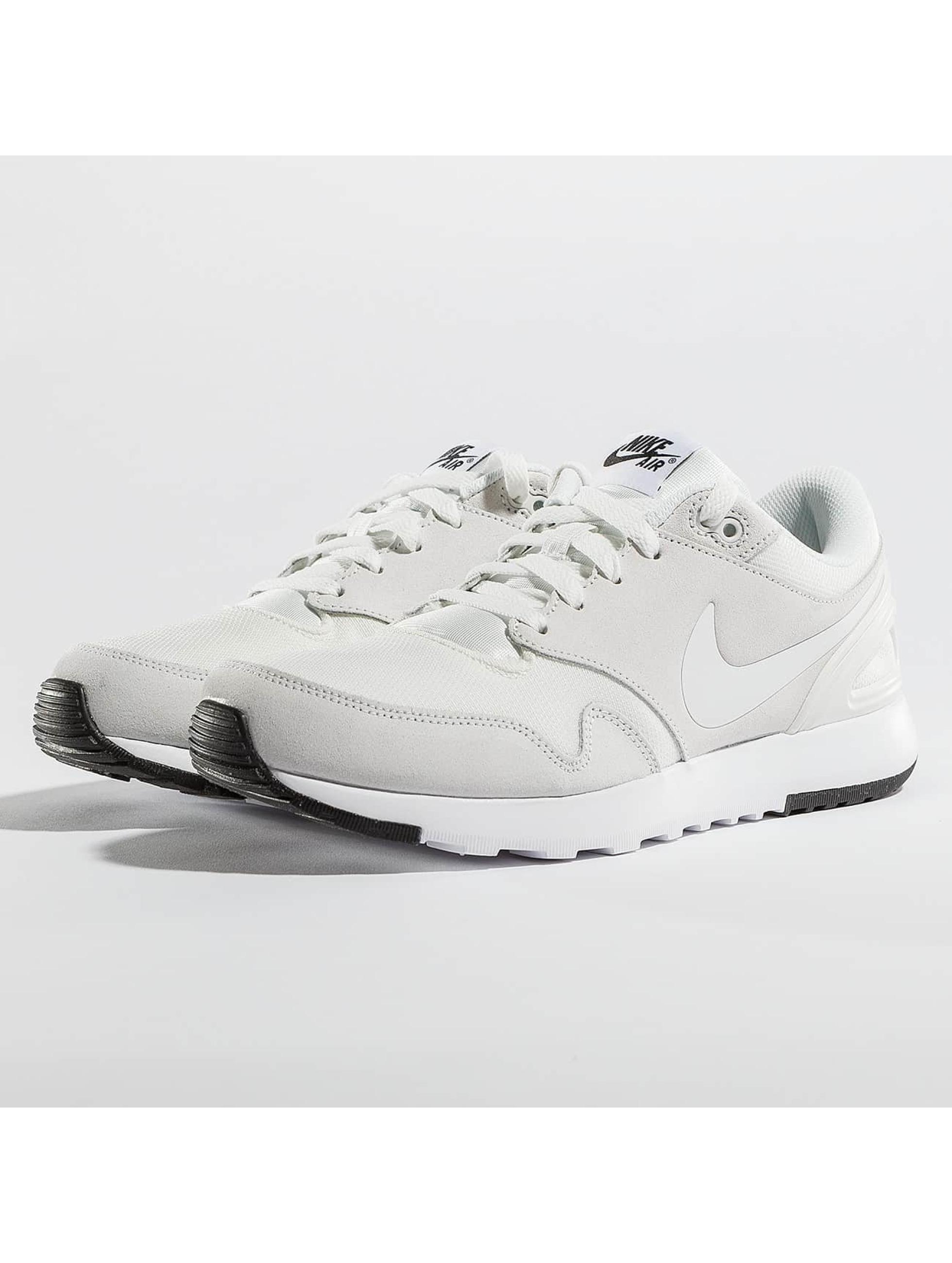 Nike Sneakers Air Vibenna béžová