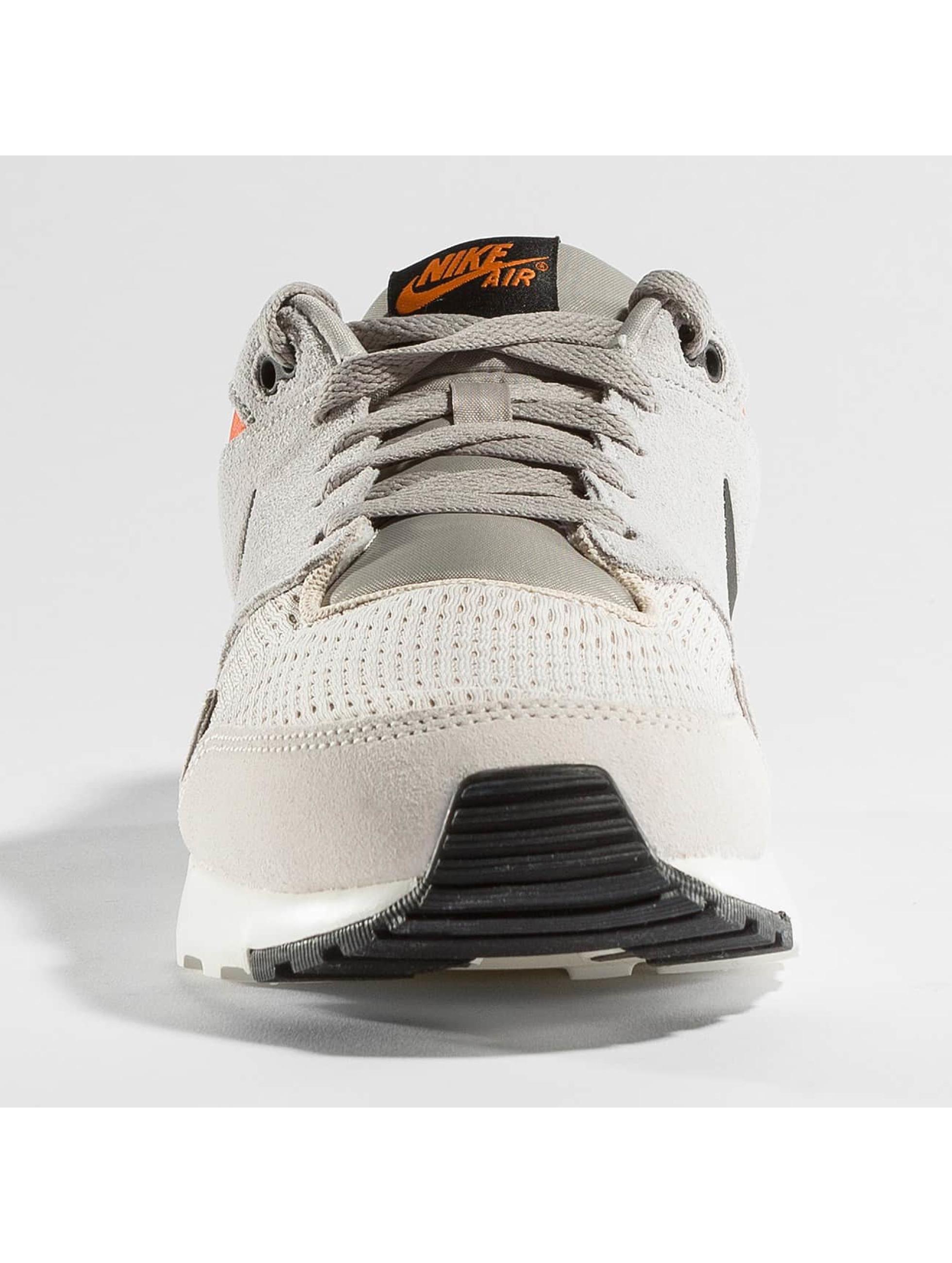 Nike Sneakers Air Vibenna SE béžová