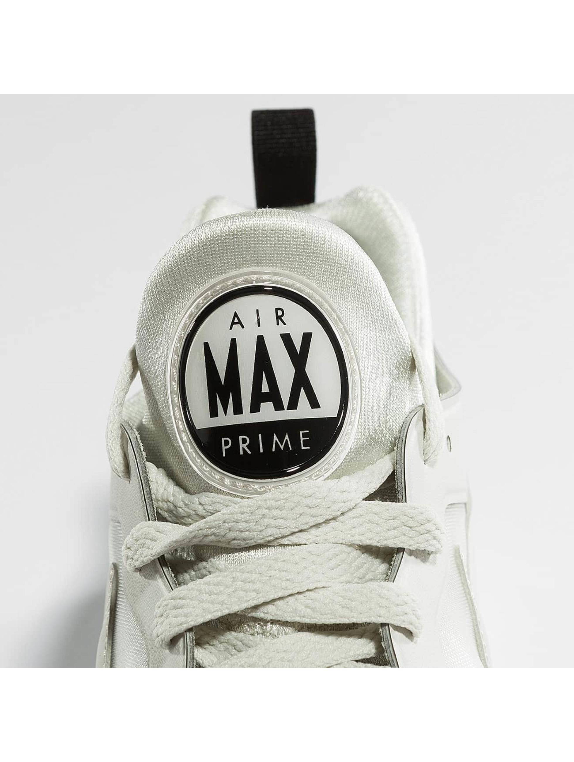 Nike Sneakers Air Max Prime SL beige
