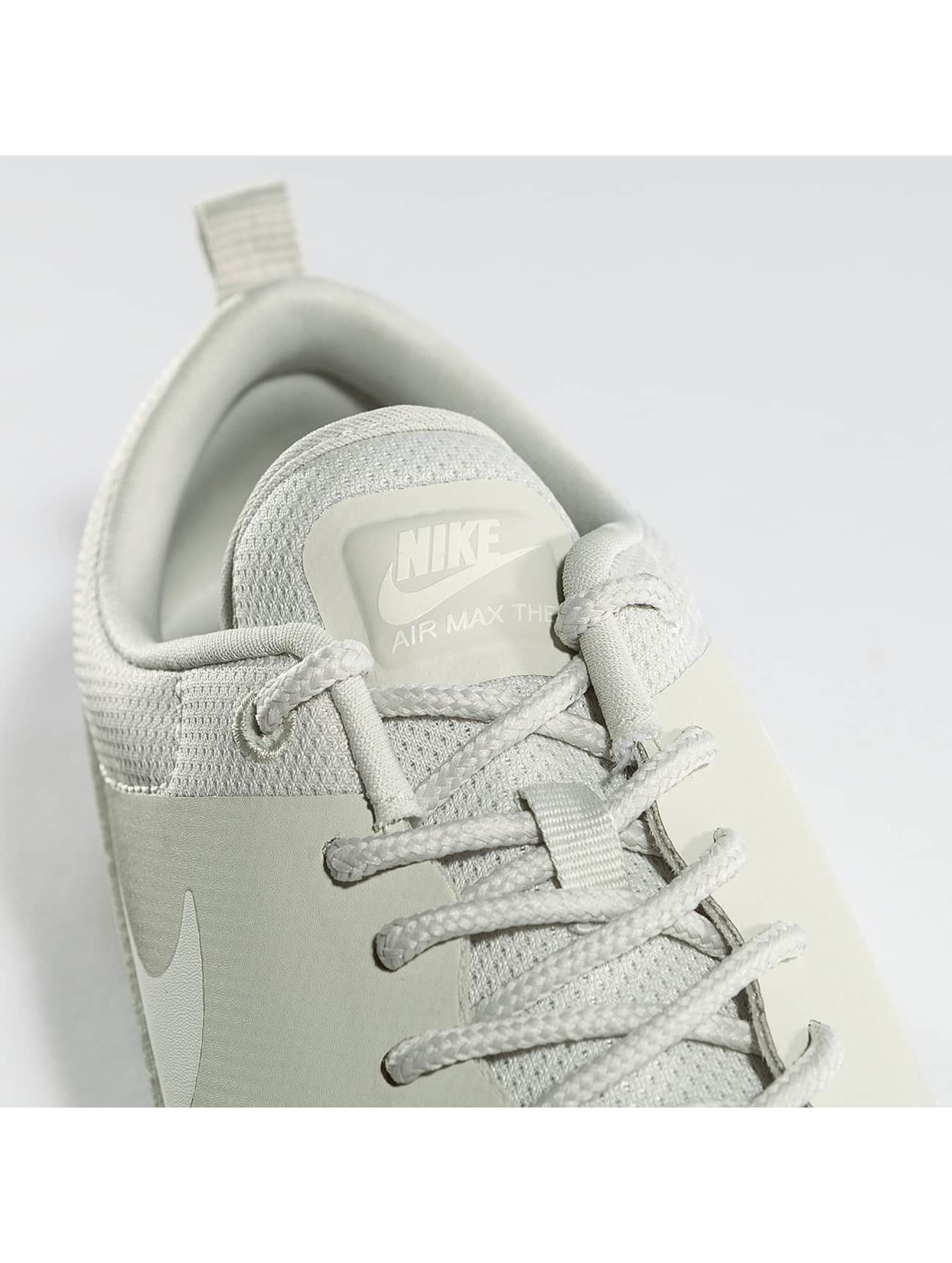 Nike Sneakers Air Max Thea beige