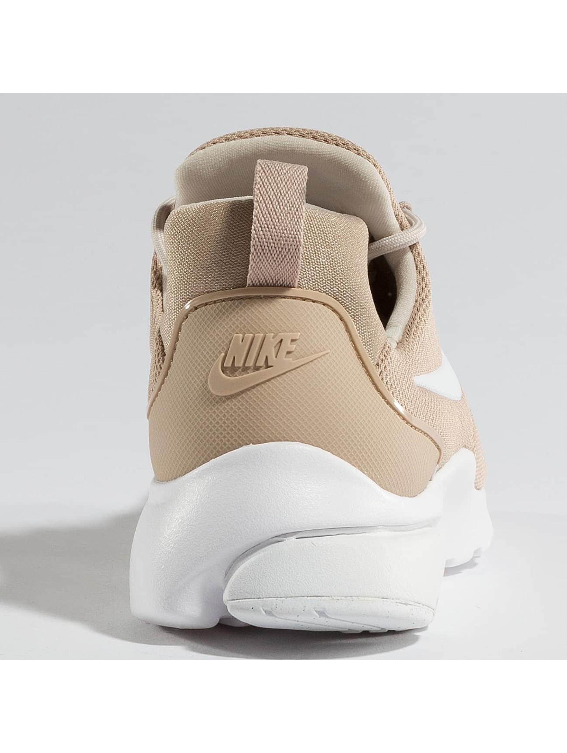 Nike Sko Sneakers Presto Fly I Beige 406540