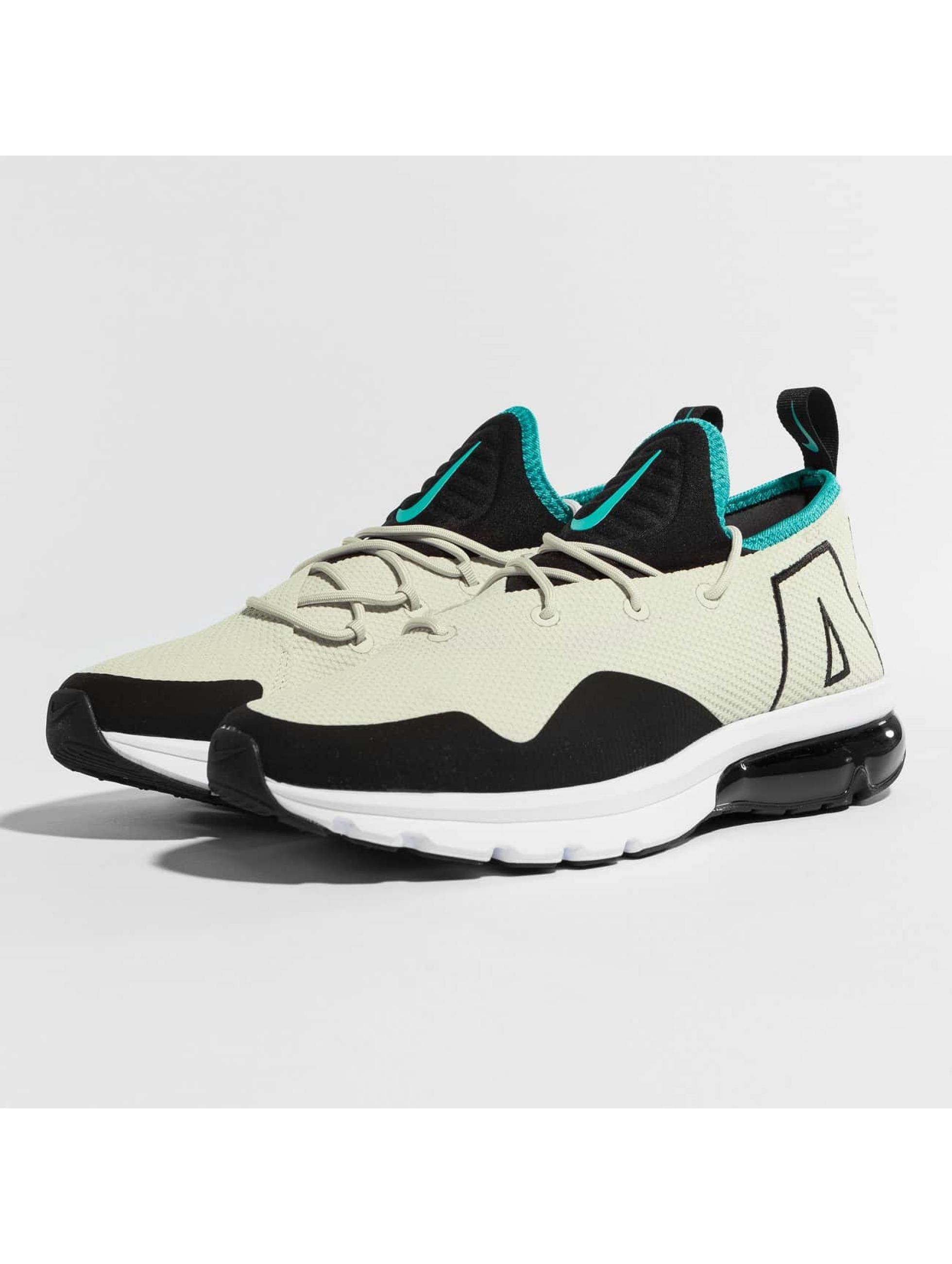Nike Sneakers Air Max Flair 50 beige