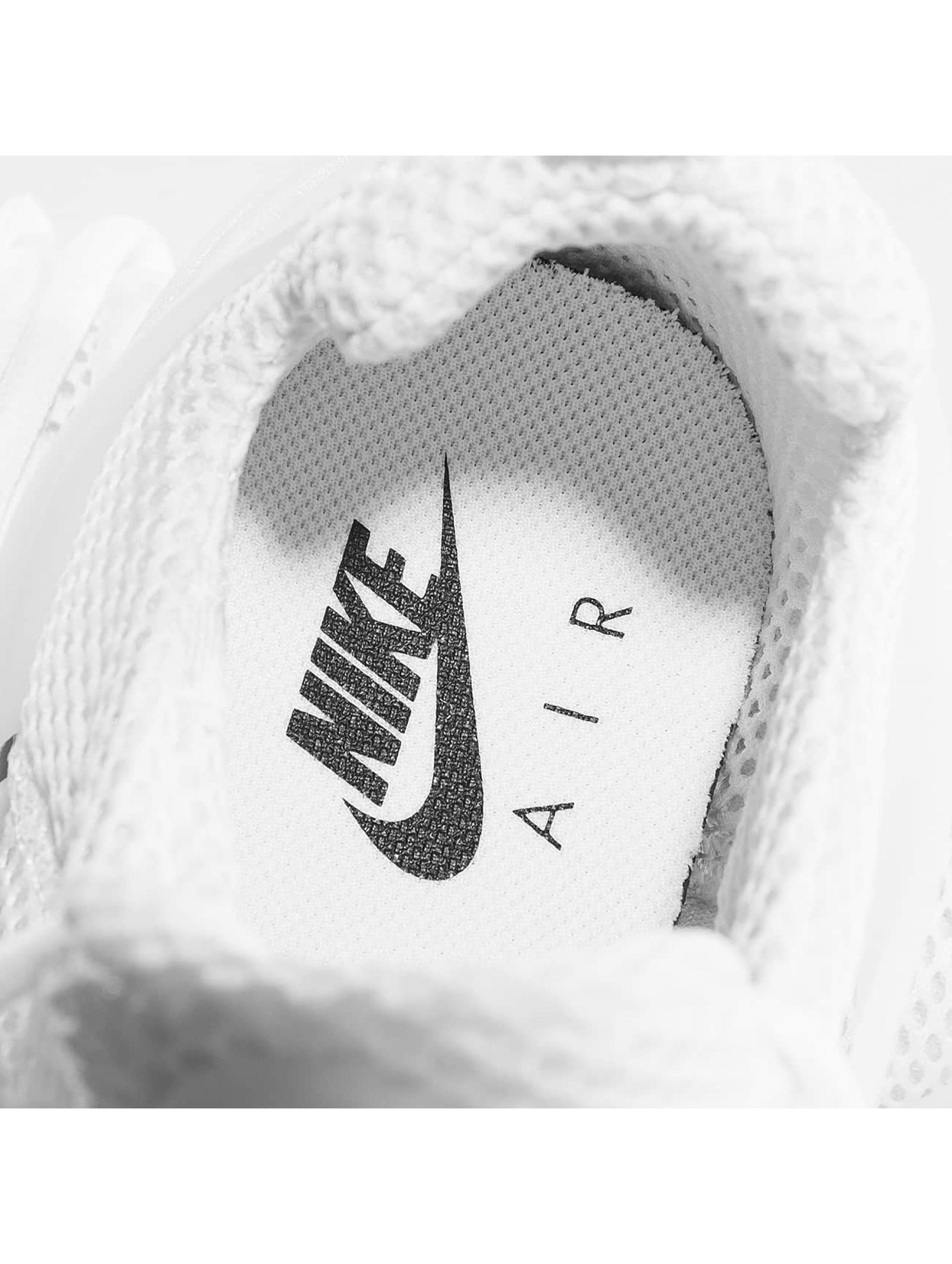 Nike Sneakers Air Presto bialy