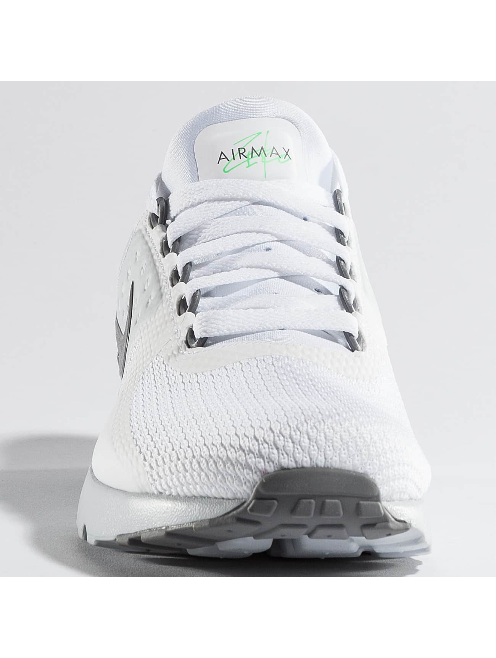 Nike Sneakers Air Max Zero Essential bialy