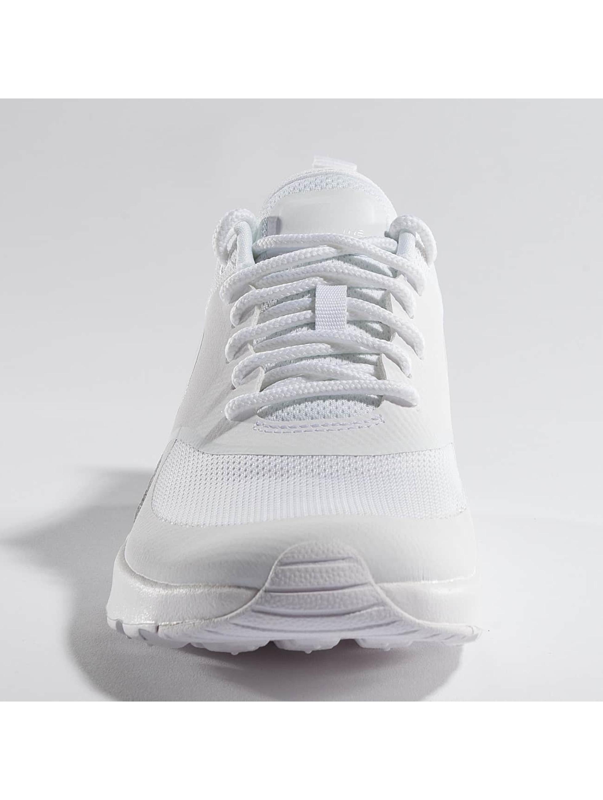 Nike Sneakers Air Max Thea biela