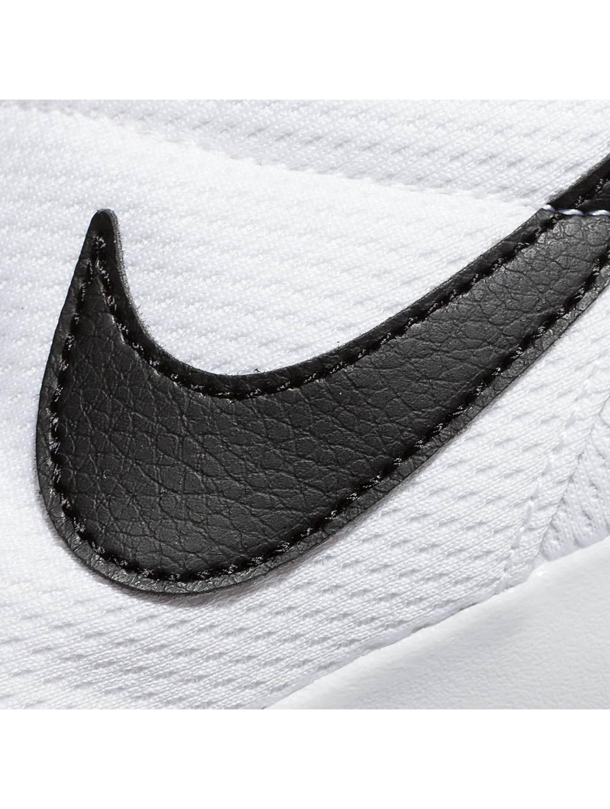 Nike Sneakers Roshe One biela