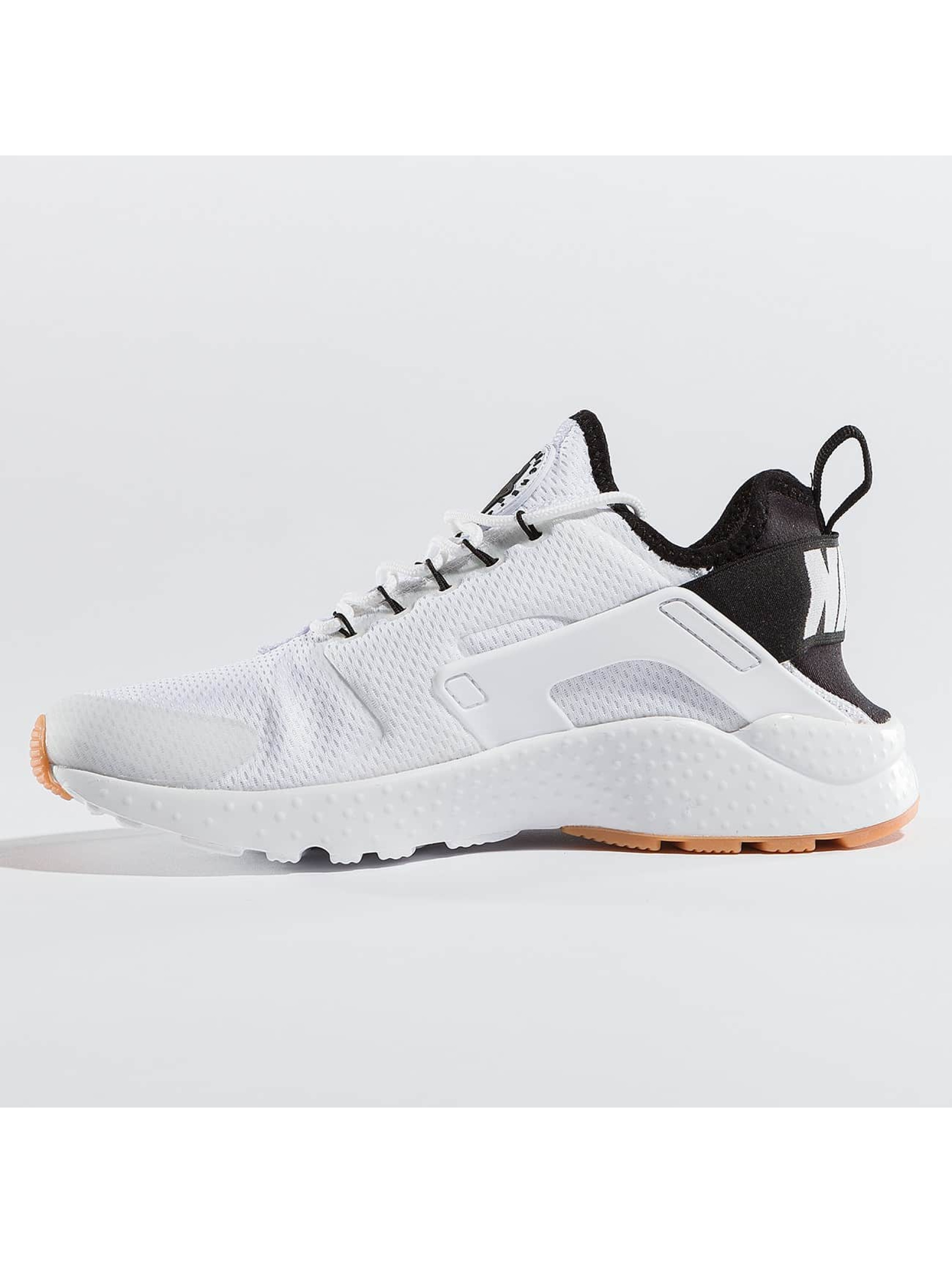 Nike Sneakers Huarache Run Ultra biela
