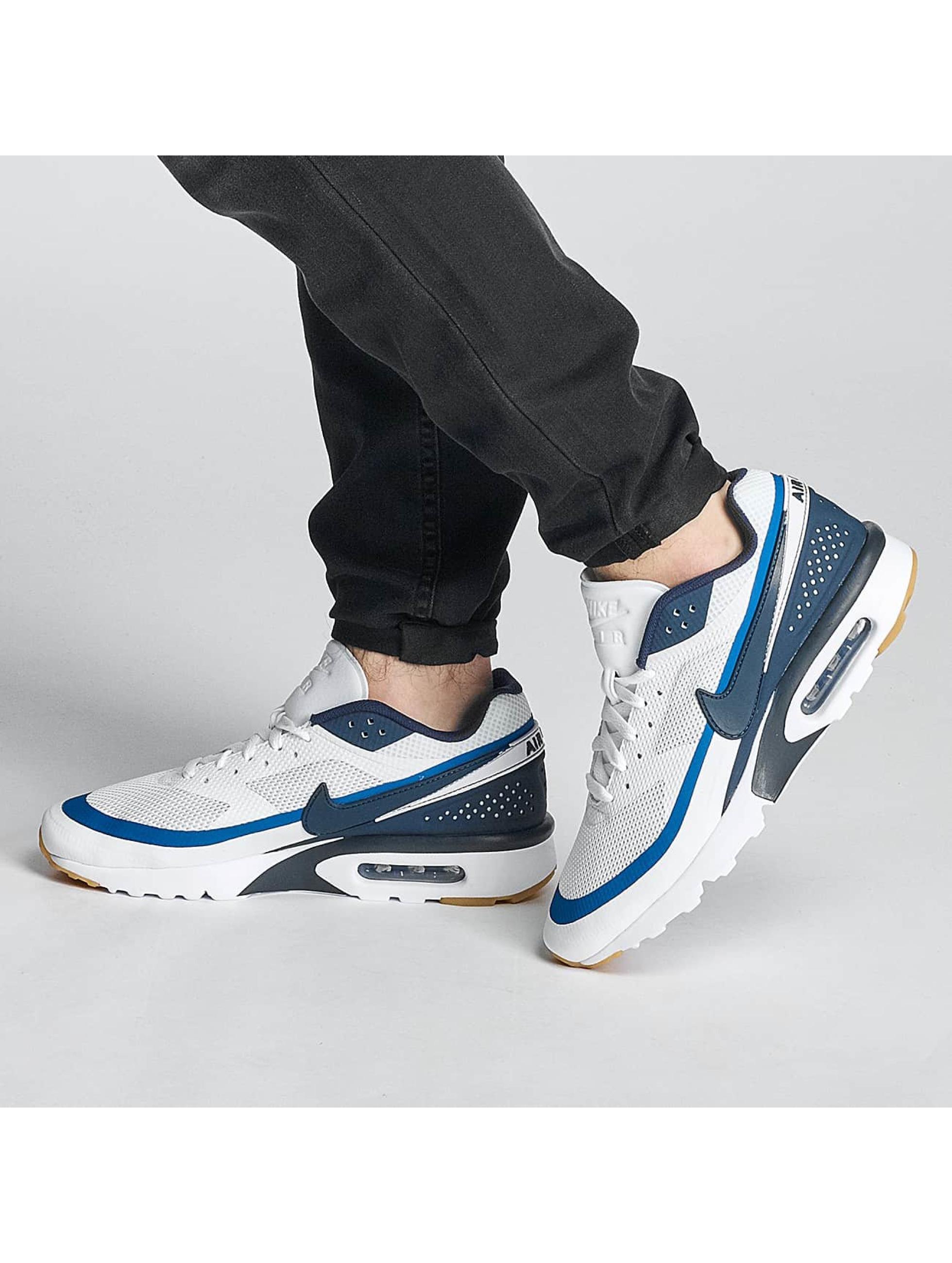 Nike Sneakers Air Max Ultra BW biela