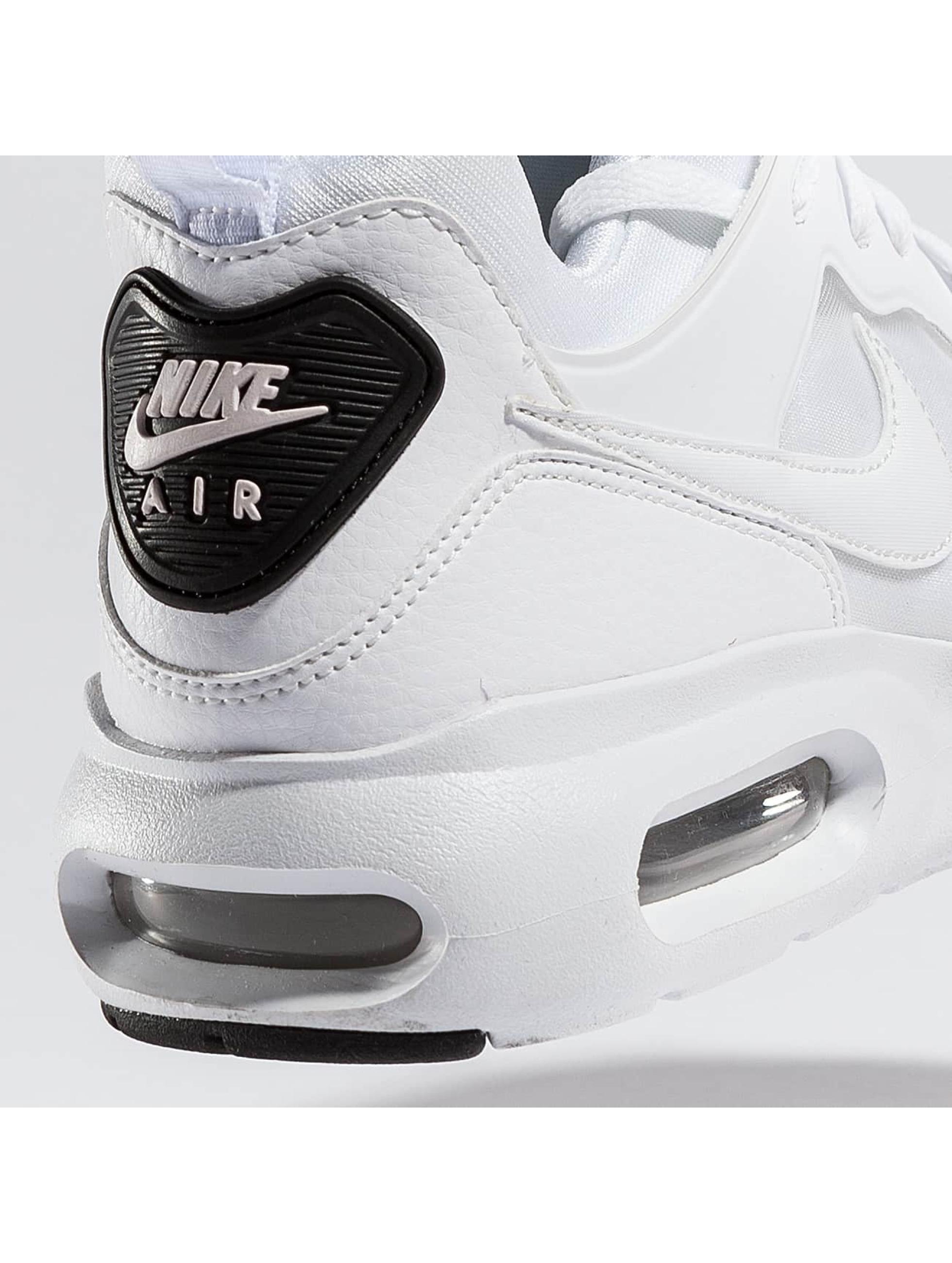 Nike Sneakers Air Max Prime biela