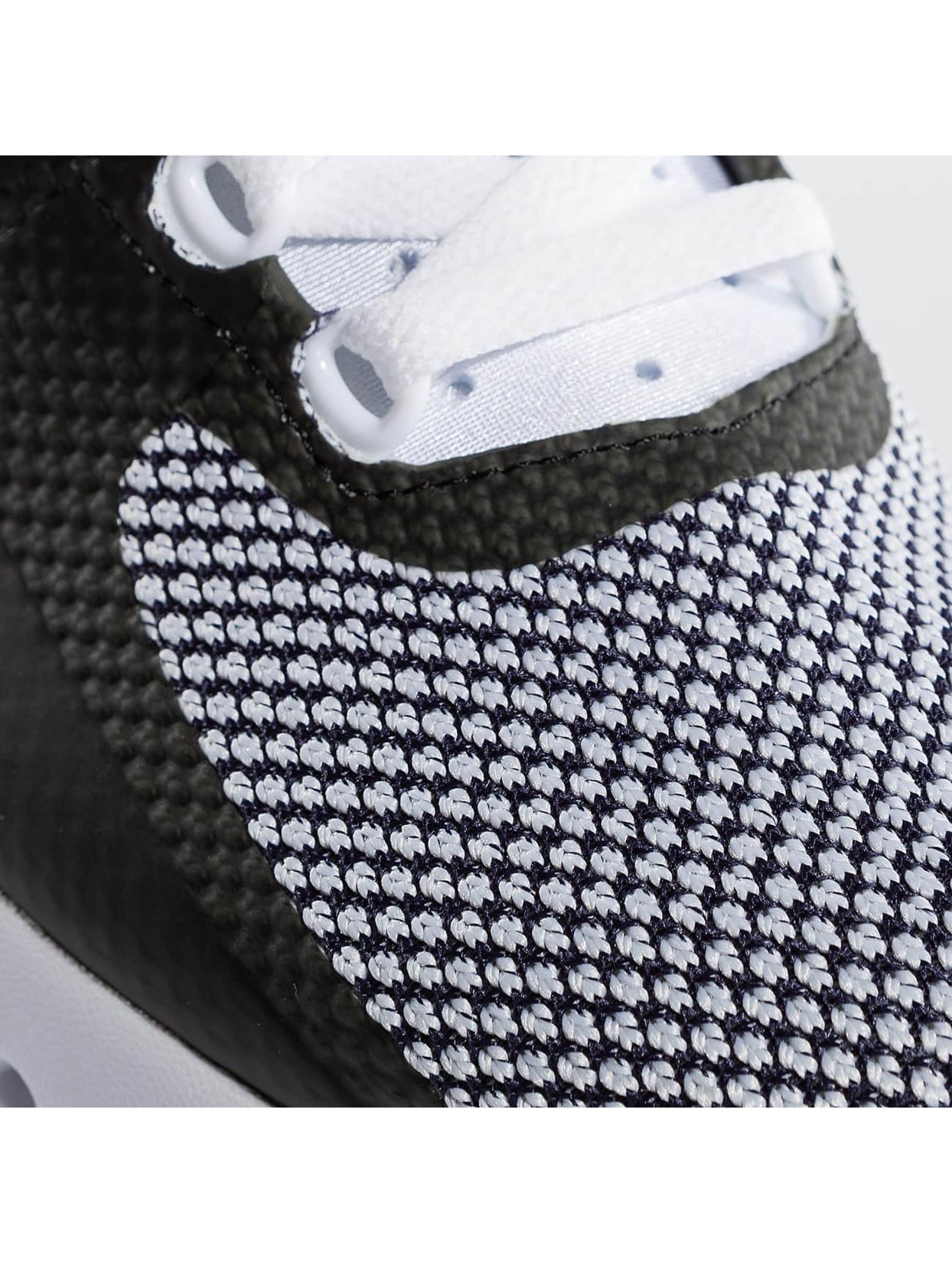Nike Sneakers Air Max Zero Essential biela
