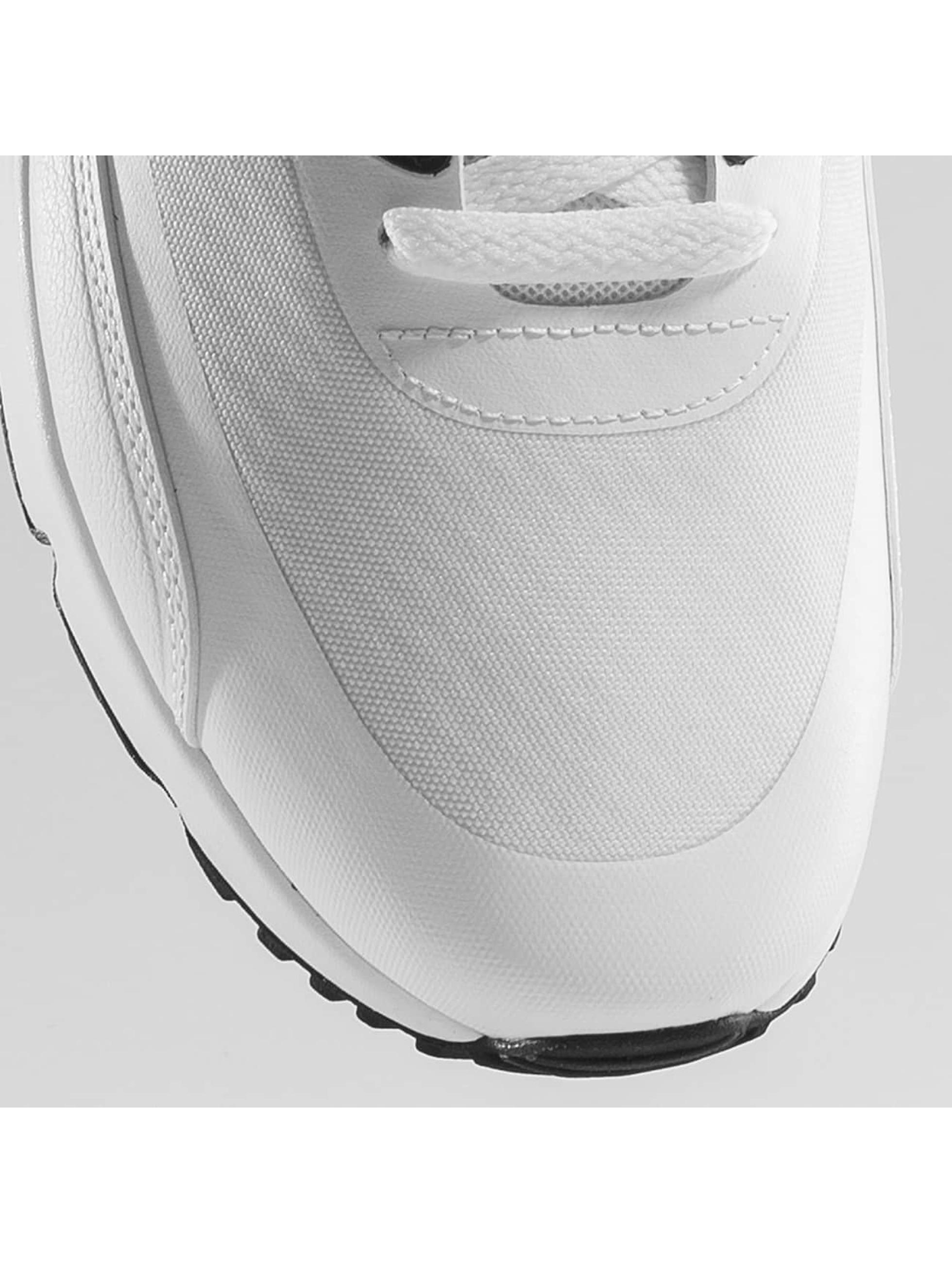 Nike Sneakers Air Max 90 Ultra 2.0 Essentail biela