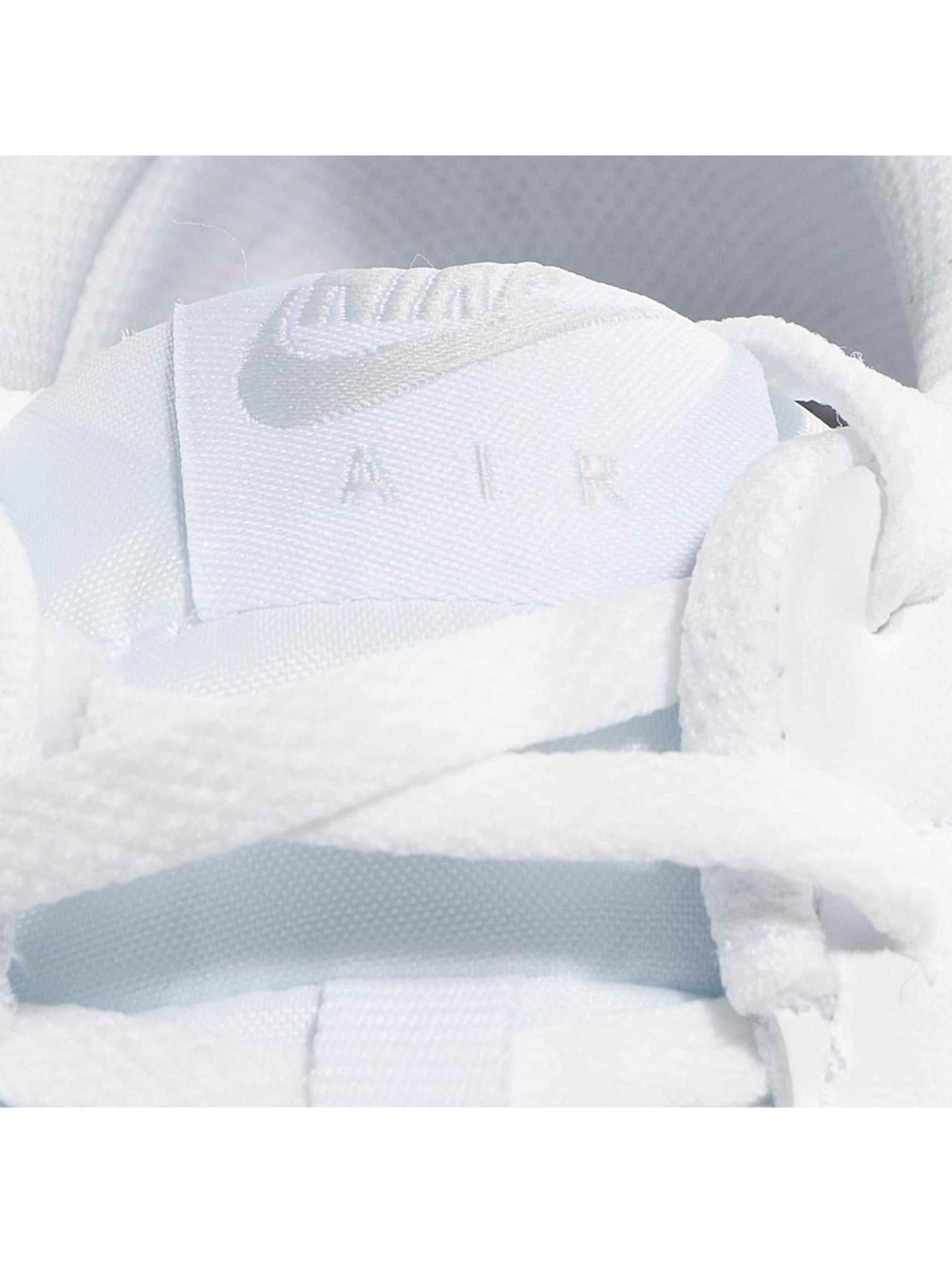 Nike Sneakers Air Max Vision biela