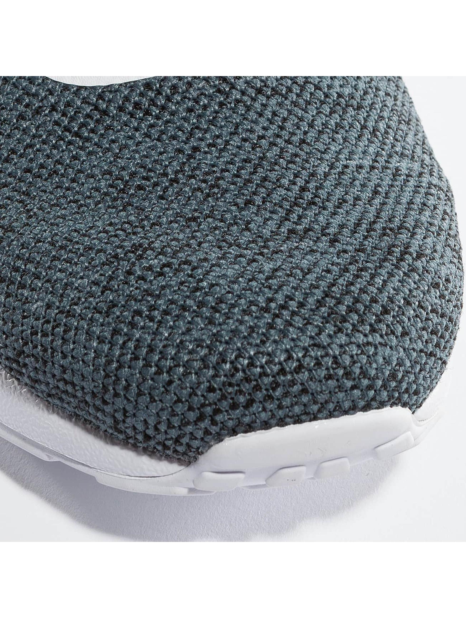 Nike Sneakers Air Max Zero SE biela