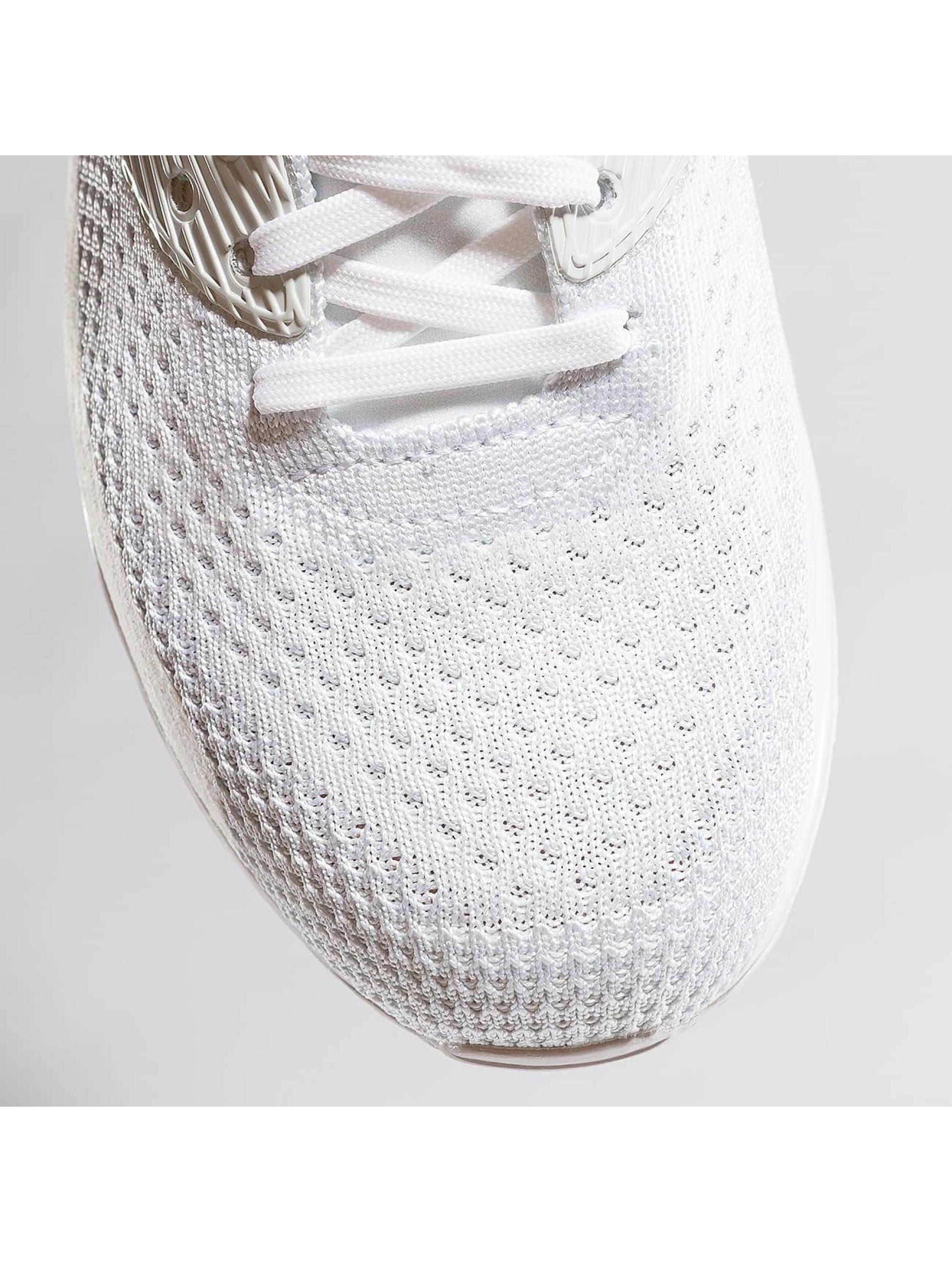 Nike Sneakers Air Max 90 Flyknit Ultra 2.0 biela