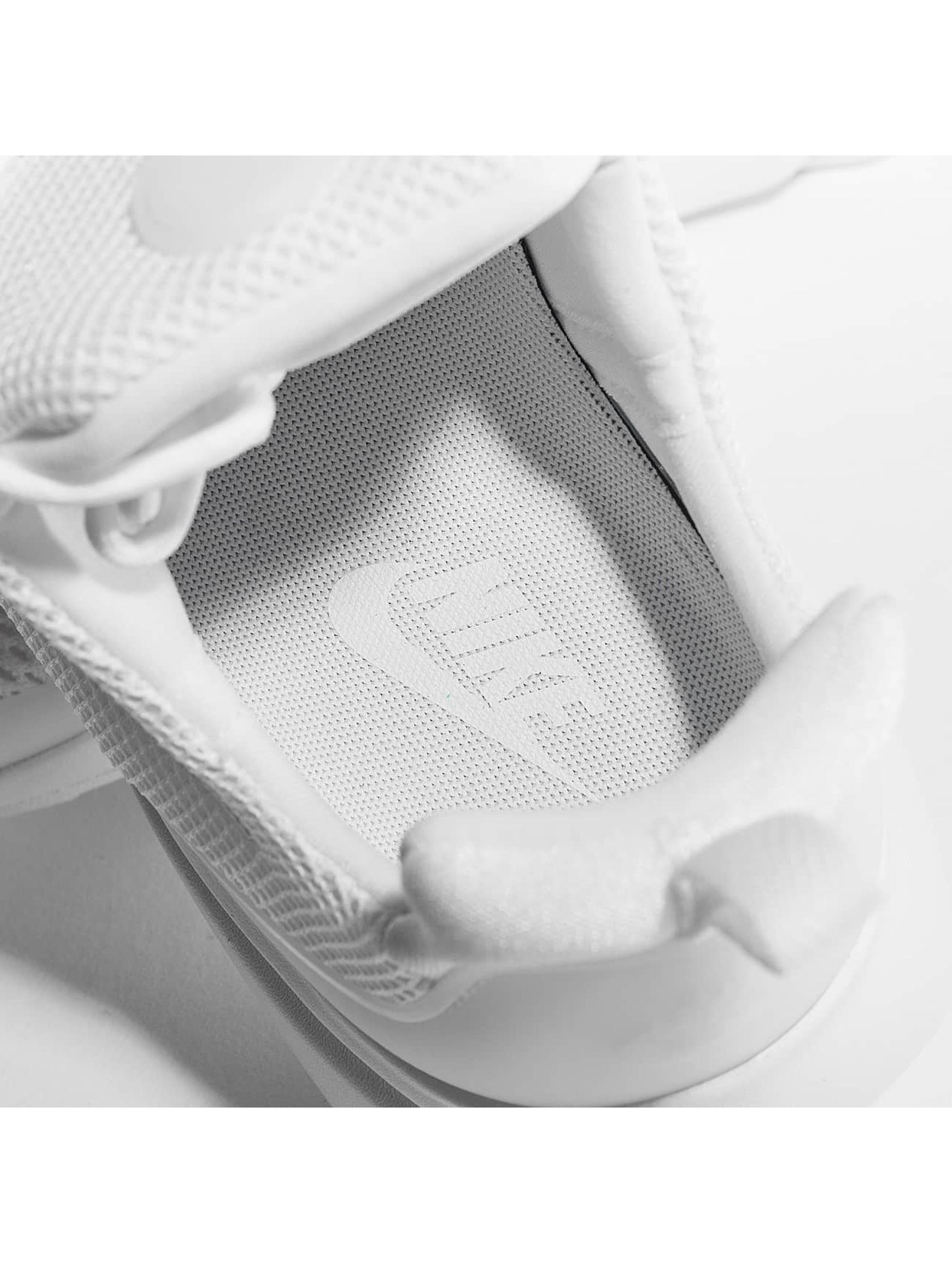 Nike Sneakers Presto Fly biela