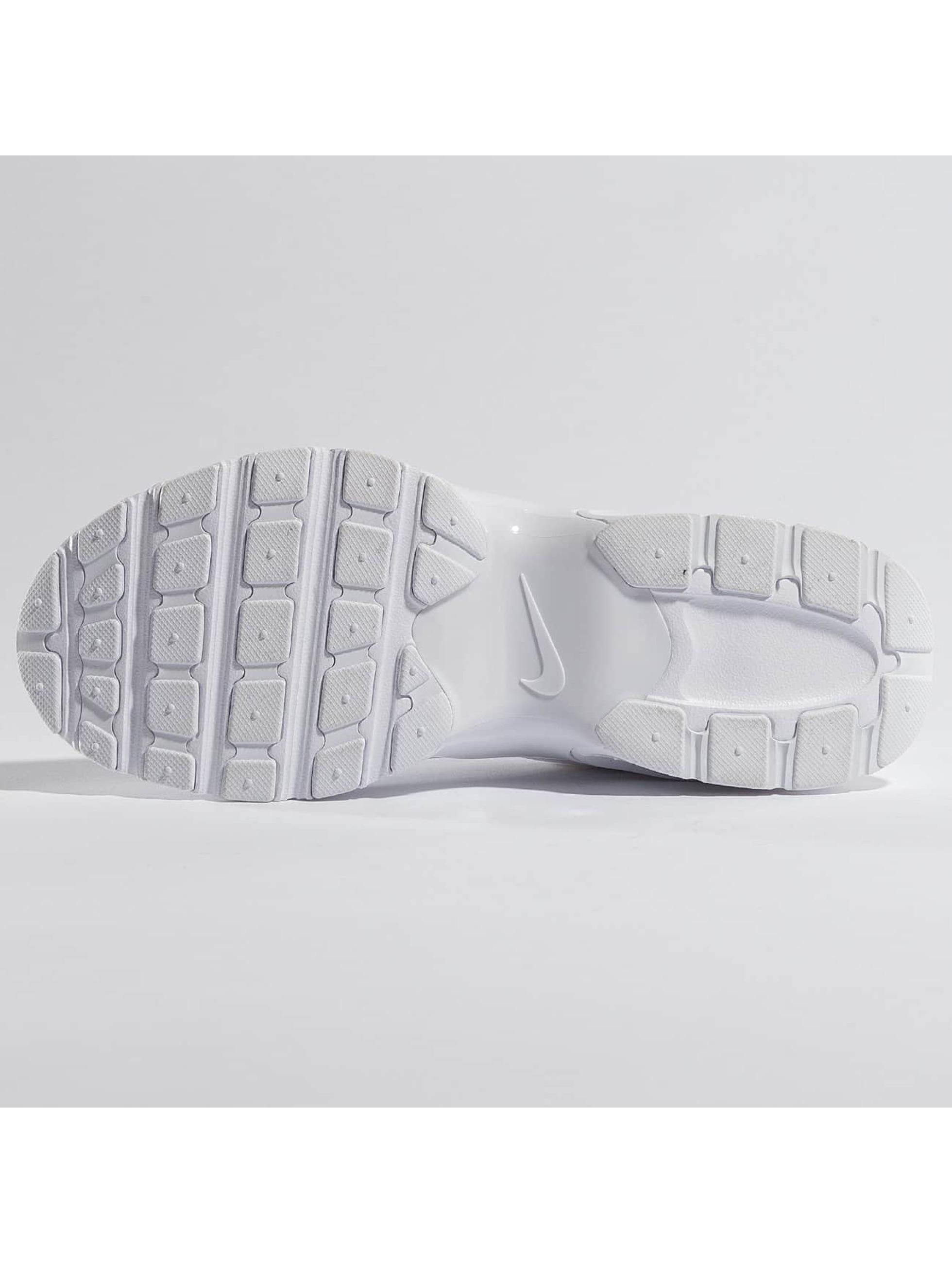 Nike Sneakers Air Max Jewell biela