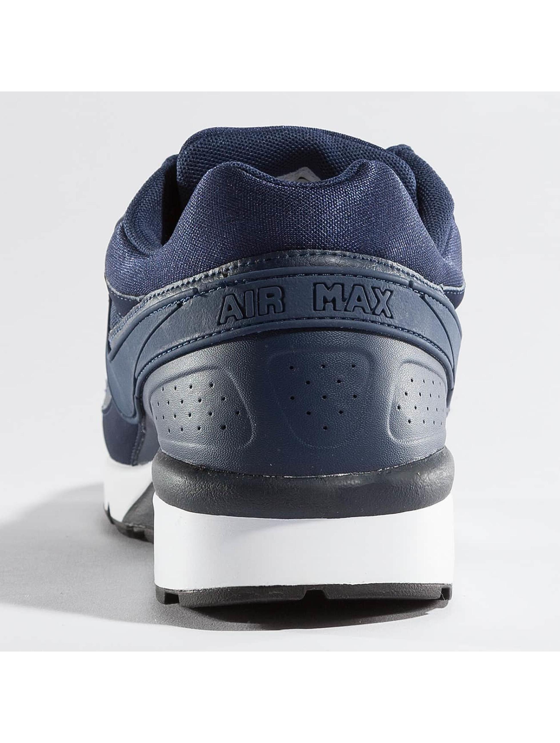 Nike Sneakers Air Max BW blå