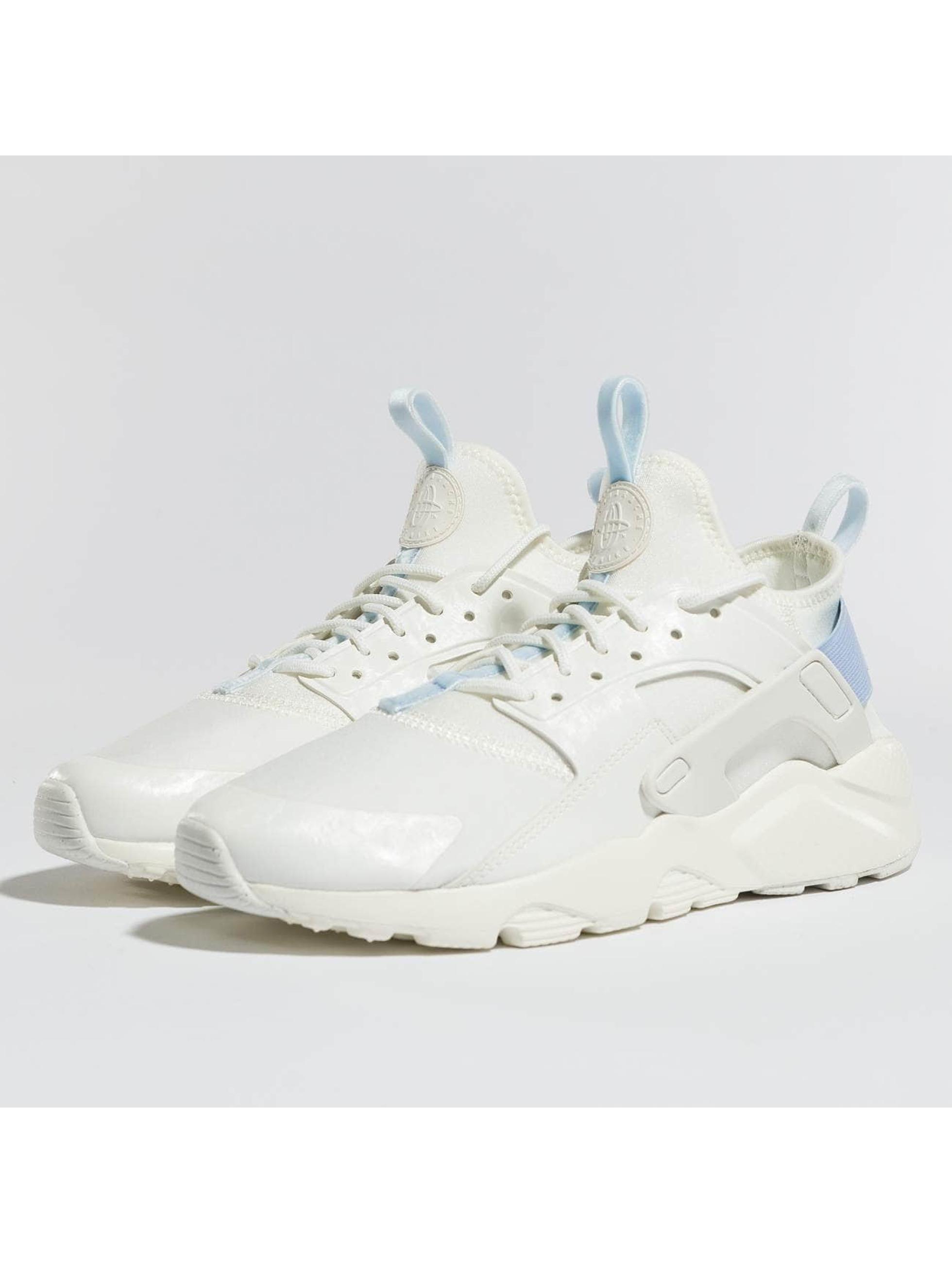 the best attitude 01a39 a5286 australia nike air huarache womens shoe a4c28 0c7a6  uk nike sneakers air  huarache run ultra blå 857a6 c0642