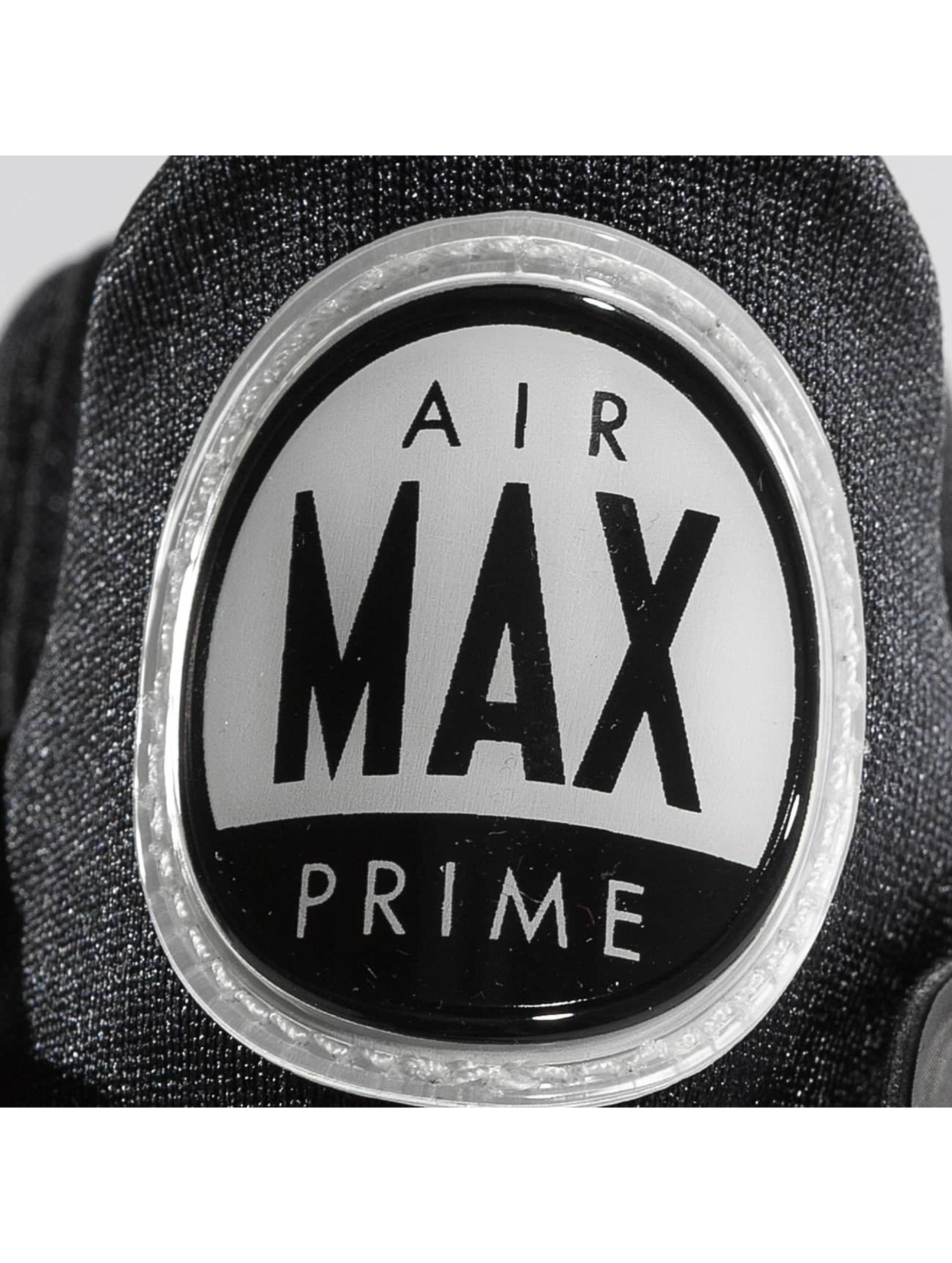 Nike Sneakers Air Max Prime black
