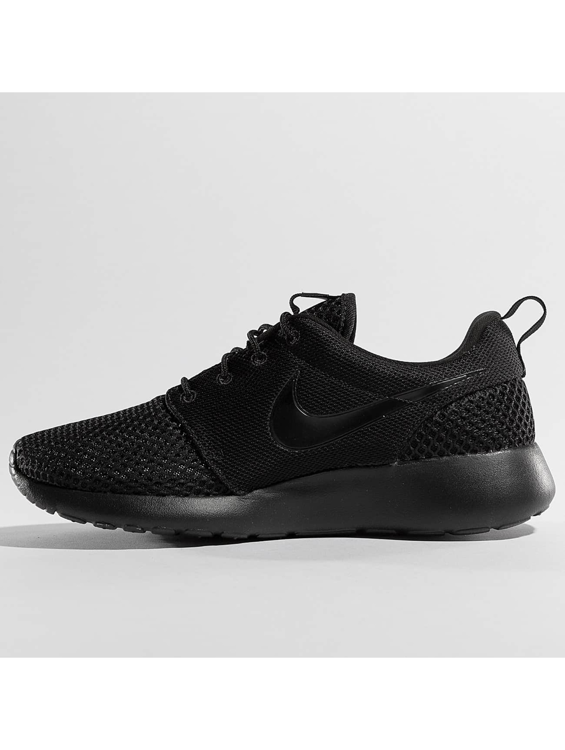 Nike Sneakers Roshe One SE black
