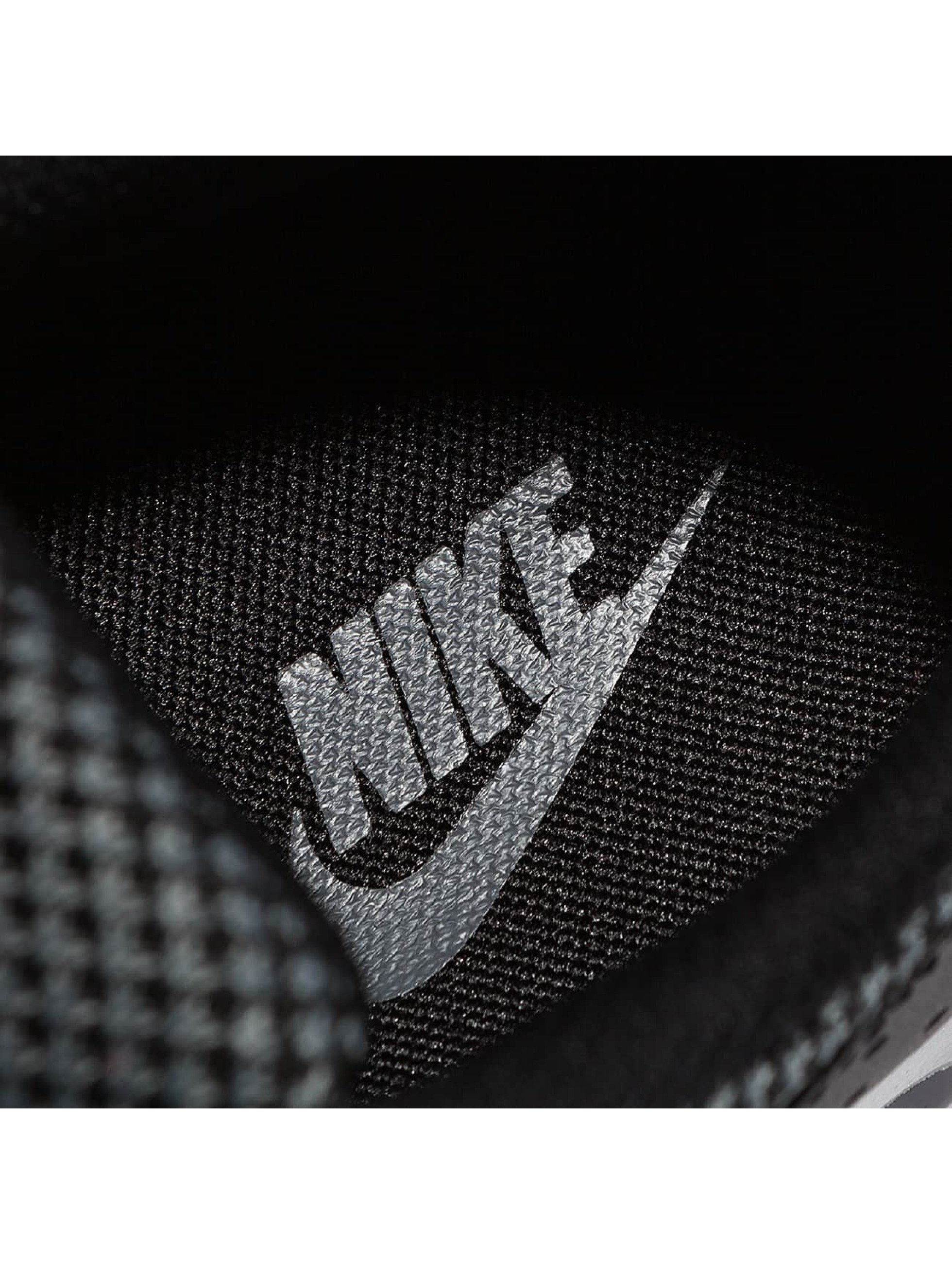 Nike Sneakers Air Max Tavas PRM black