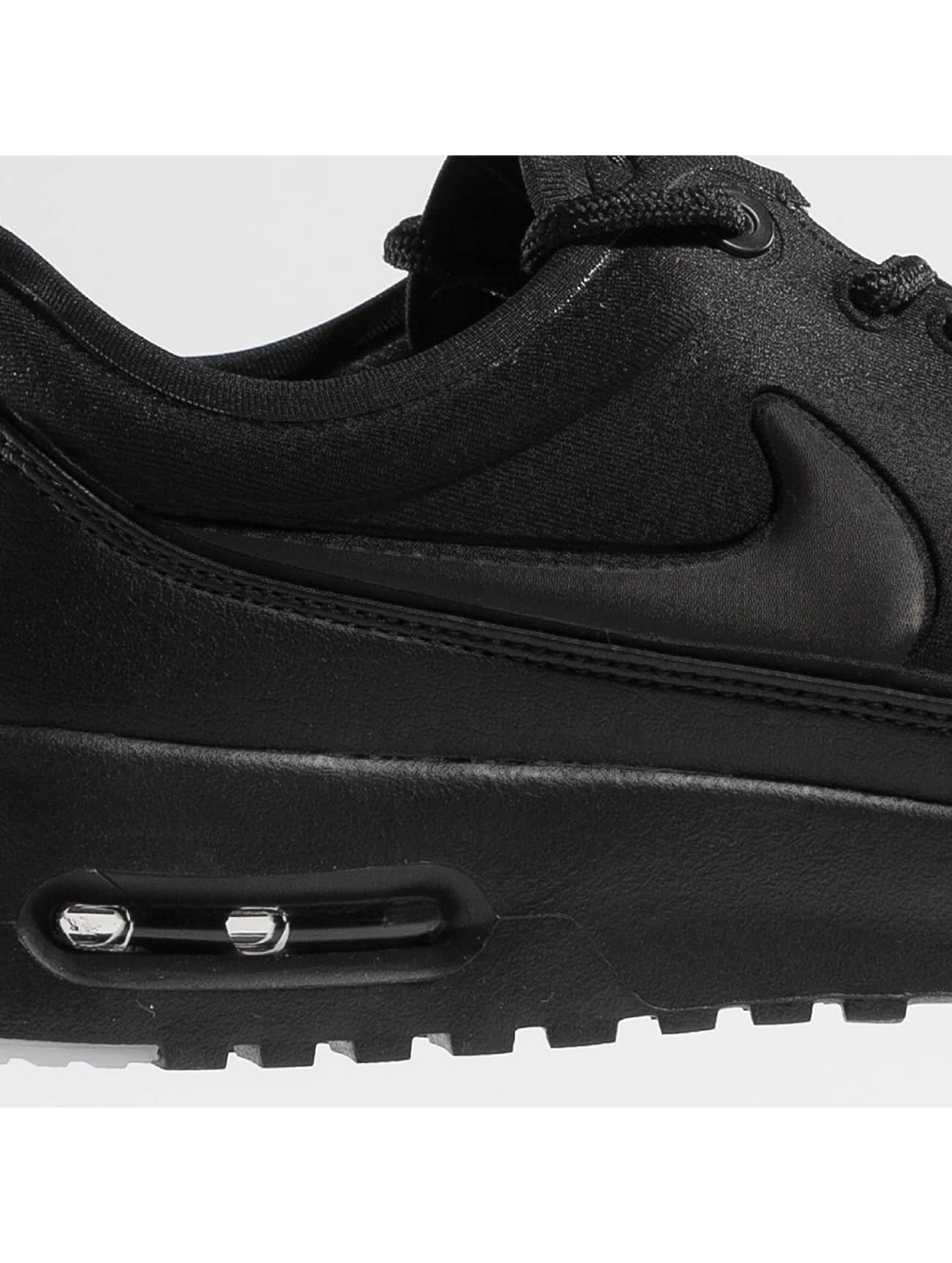 Nike Sneakers Nike WMNS Air Max Thea Ultra Premium black