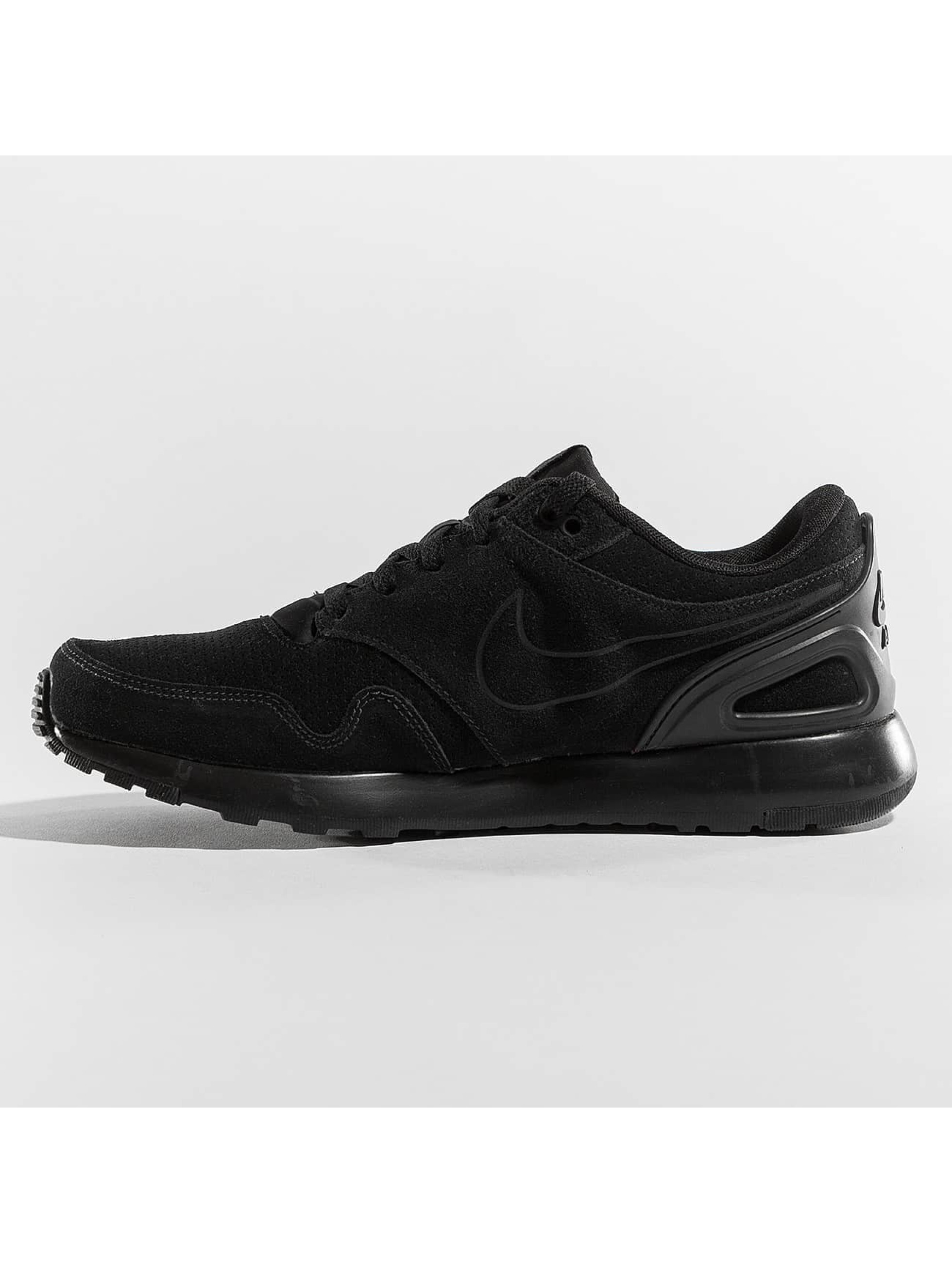 Nike Sneakers Air Vibenna Premium black