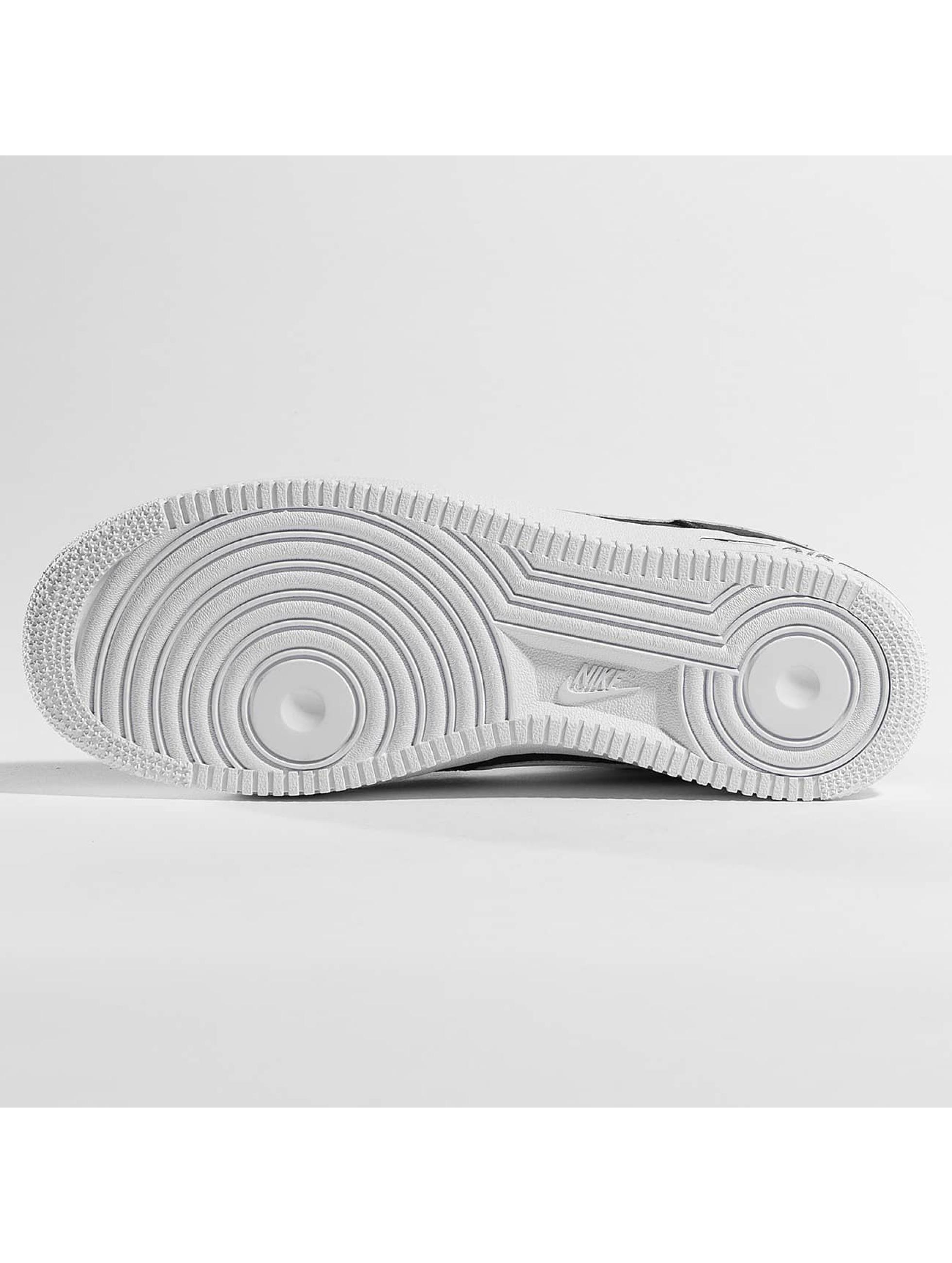 Nike Sneakers Nike Air Force 1 07' LV8 black
