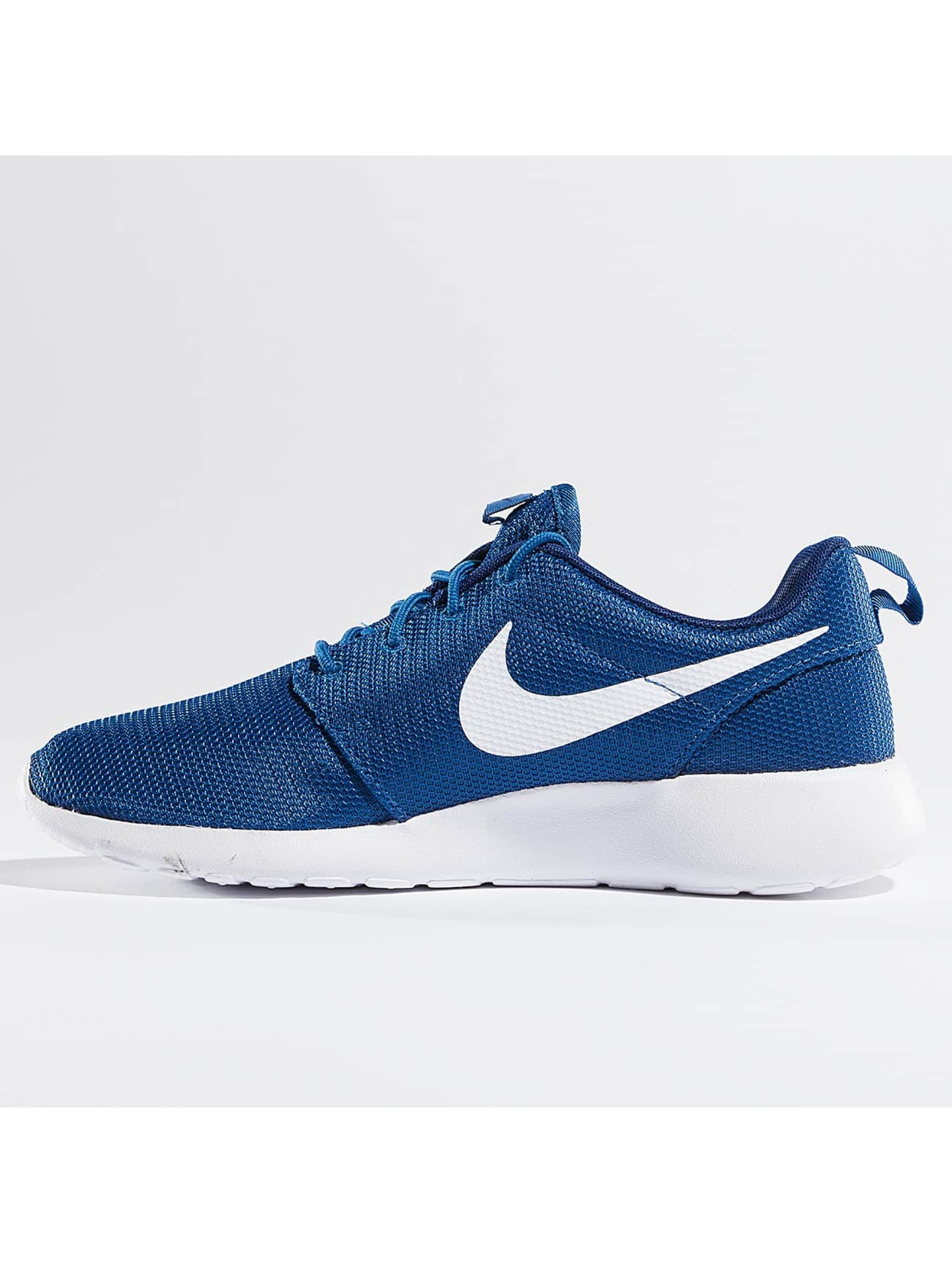 Nike Sneakers Roshe One blue