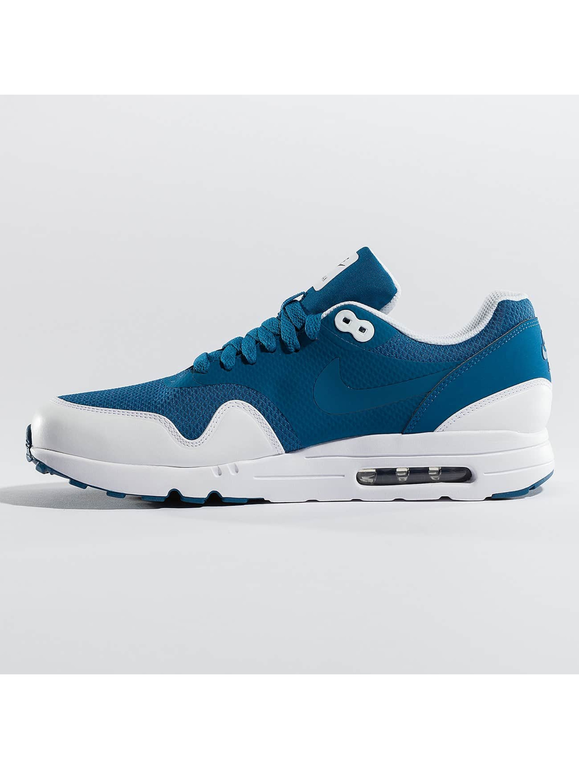 Nike Sneakers Air Max 1 Ultra 2.0 Essential blue