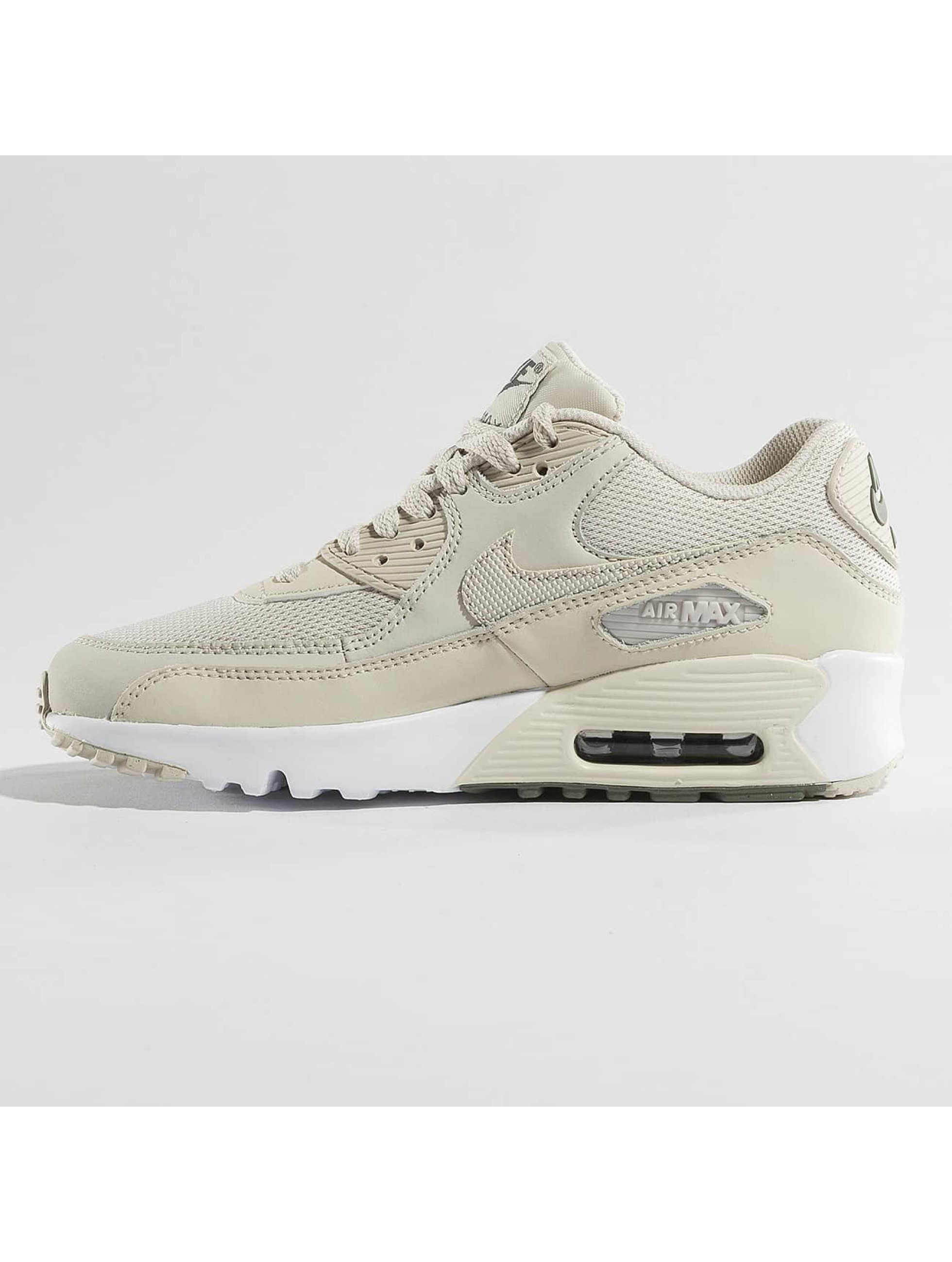 Nike Sneakers Air Max 90 Mesh (GS) brown